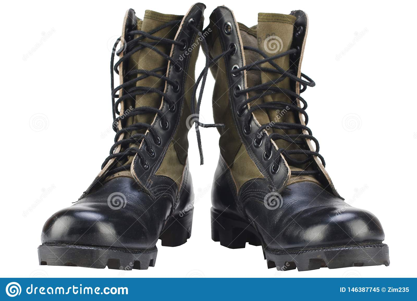 De Nouvelles Modèle Bottes L'armée De Américaine De Jungle wmOv8Nn0