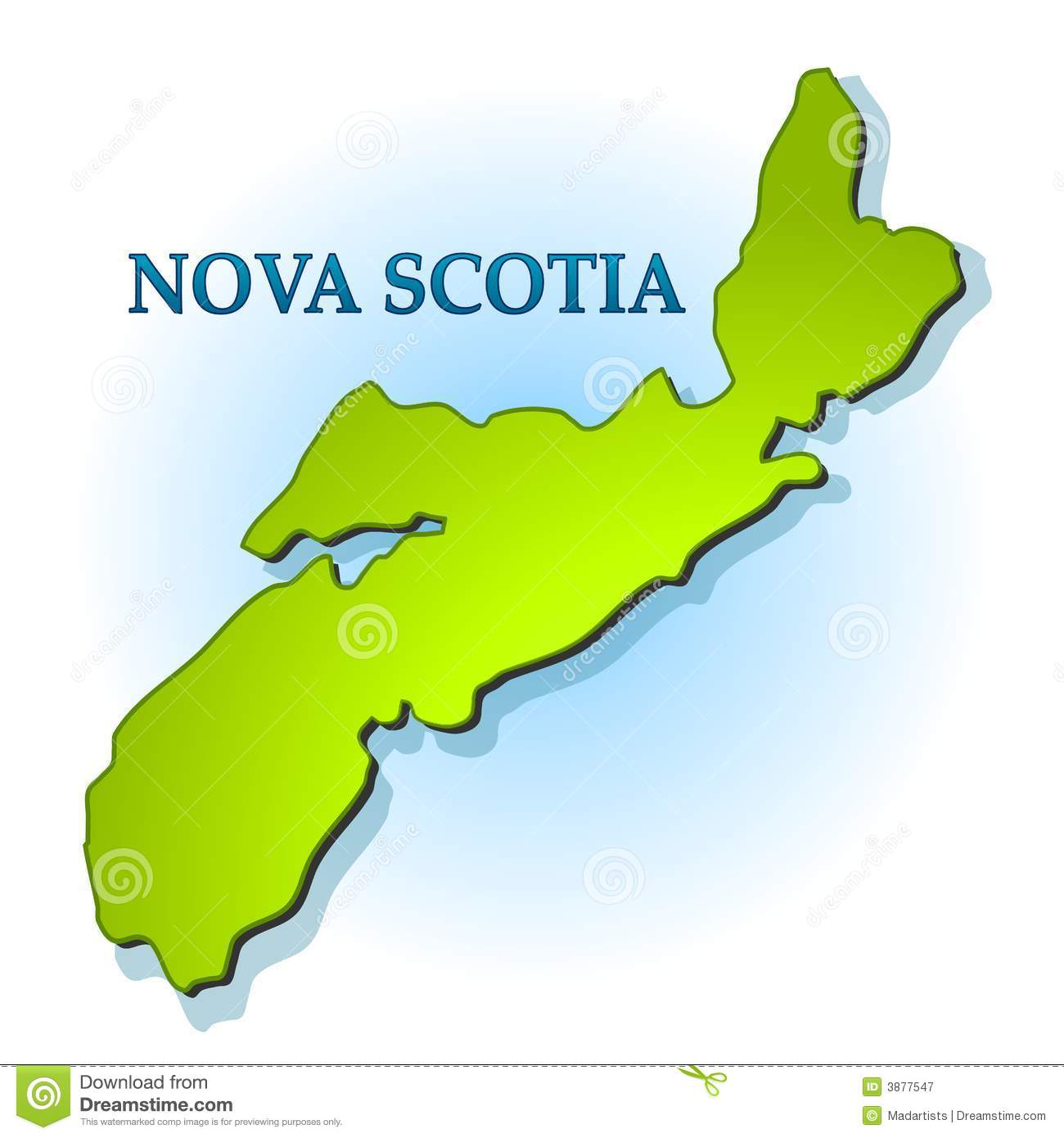 google maps canada provinces with Royalty Free Stock Photography Nova Scotia Map Outline Isolated Image3877547 on Index in addition Mazar E Sharif Map further E5 9C B0 E7 90 83 E4 B8 BA E4 BB 80 E4 B9 88 E6 9C 89 E7 99 BD E5 A4 A9 E9 BB 91 E5 A4 9C additionally Eritrea Maps further Carte Sardaigne.