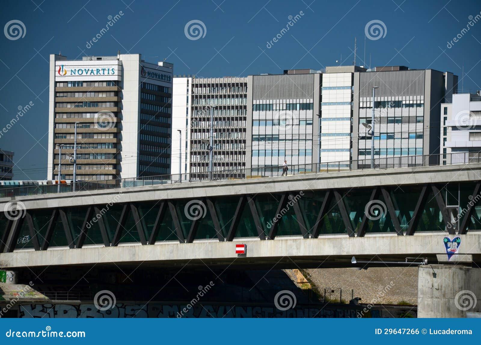 novartis international ag Novartis novartis international ag ch-4002 basel switzerland  ranked by ims health as one of the fastest-growing global pharmaceutical companies worldwide in recent.