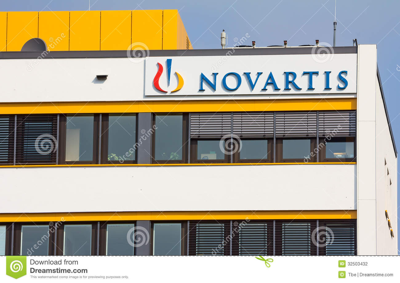 design company novartis hellas pharmaceuticals firms Novartis has been ranked #3 by fortune magazine as one of the most admired pharmaceutical companies in the world — our about novartis our company our focus.