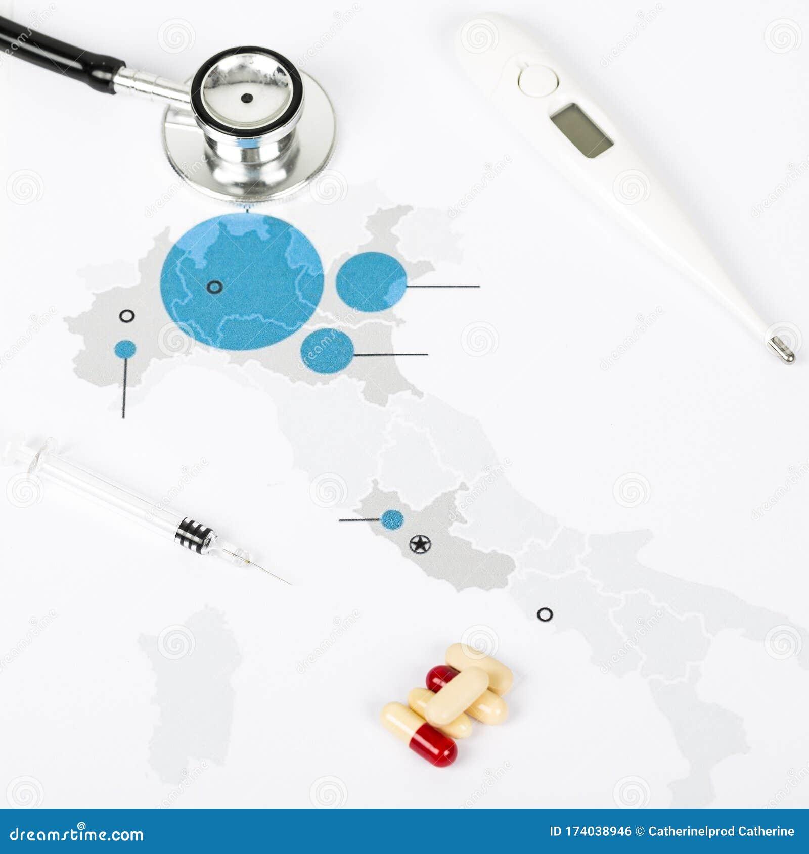 Virus Aus China