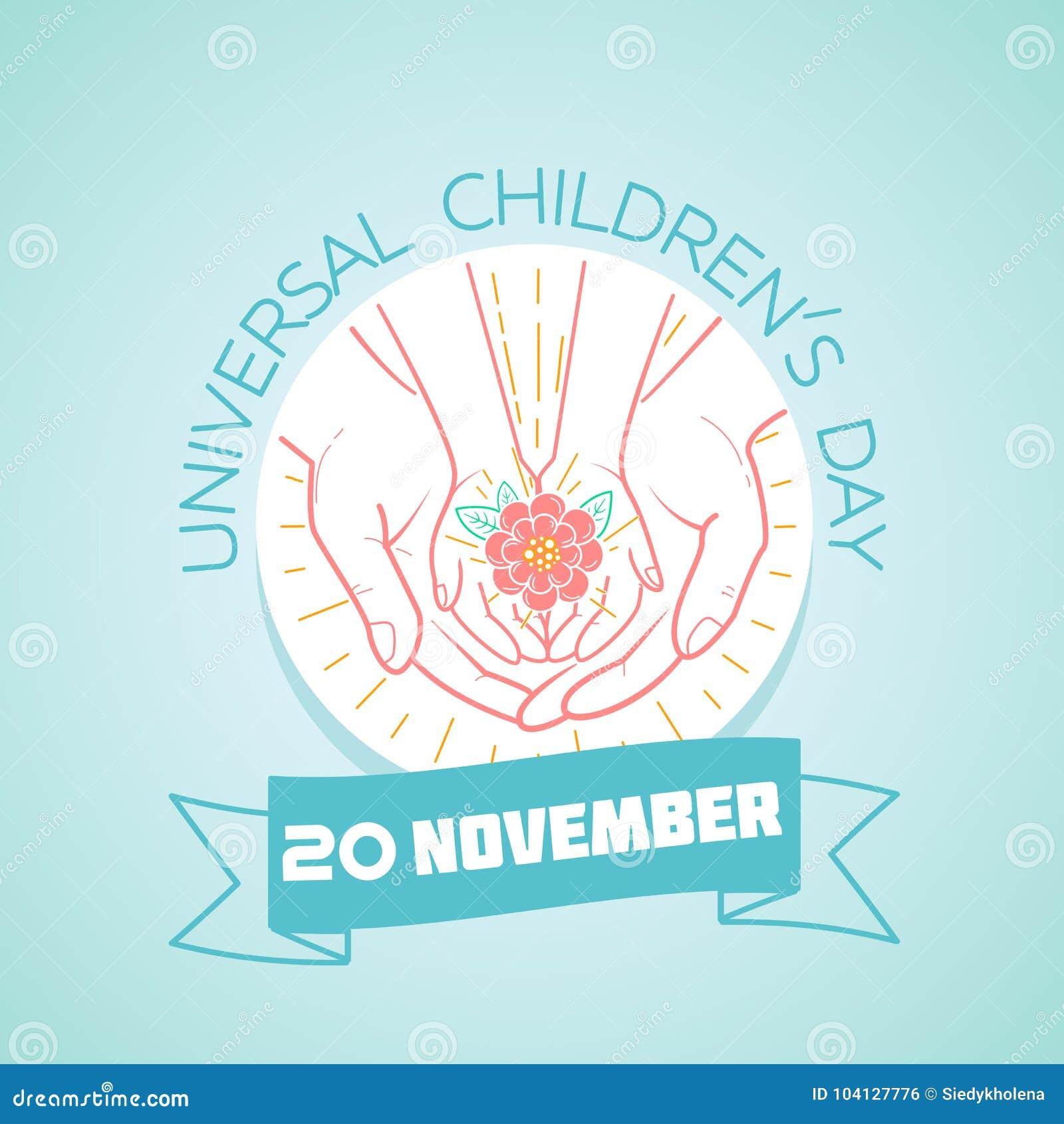 20. november feiertag