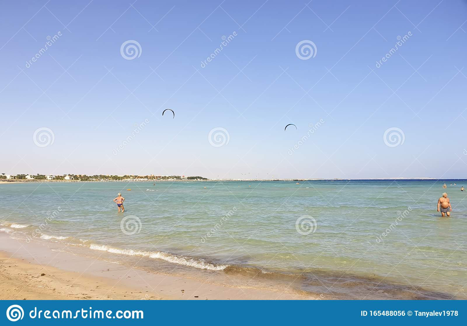 November 1 2019 Egypt Hurghada Tourism Seaside People On The Beach Of The Long Beach Resort Hotel Editorial Photo Image Of Island Long 165488056