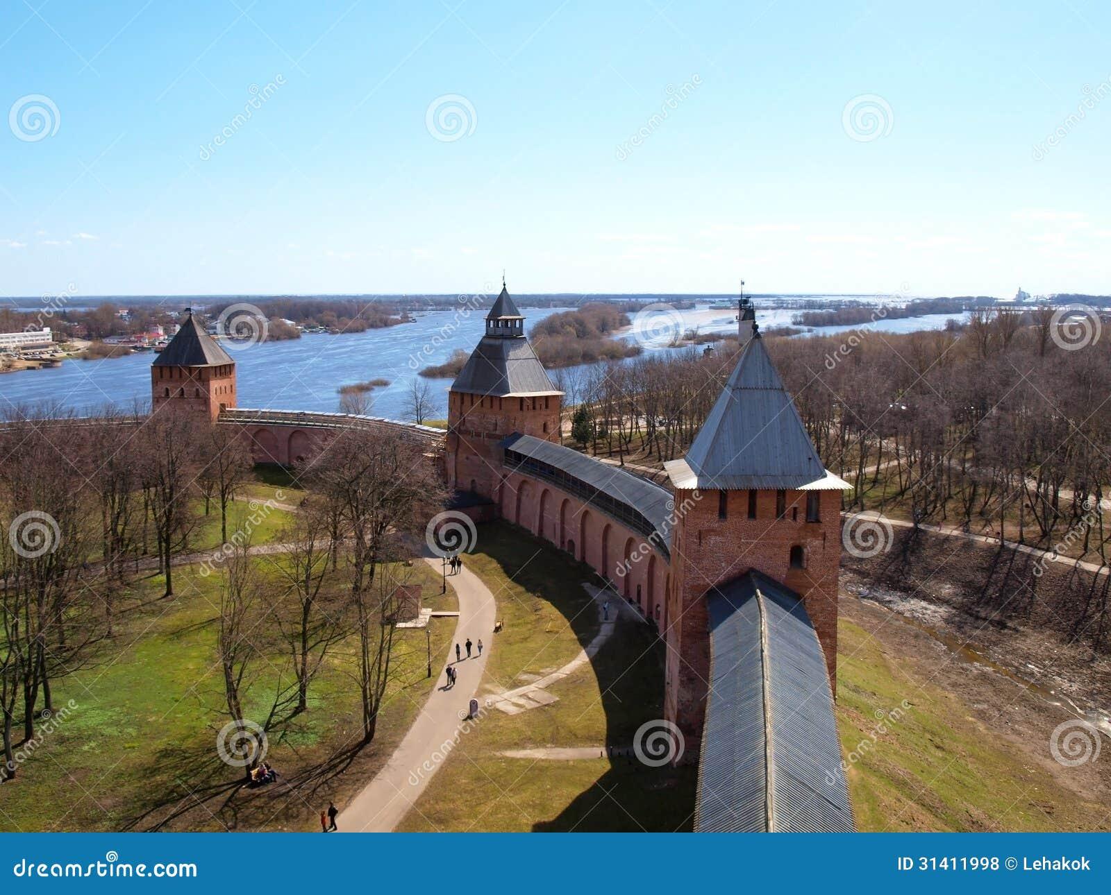 How to call Novgorod 76