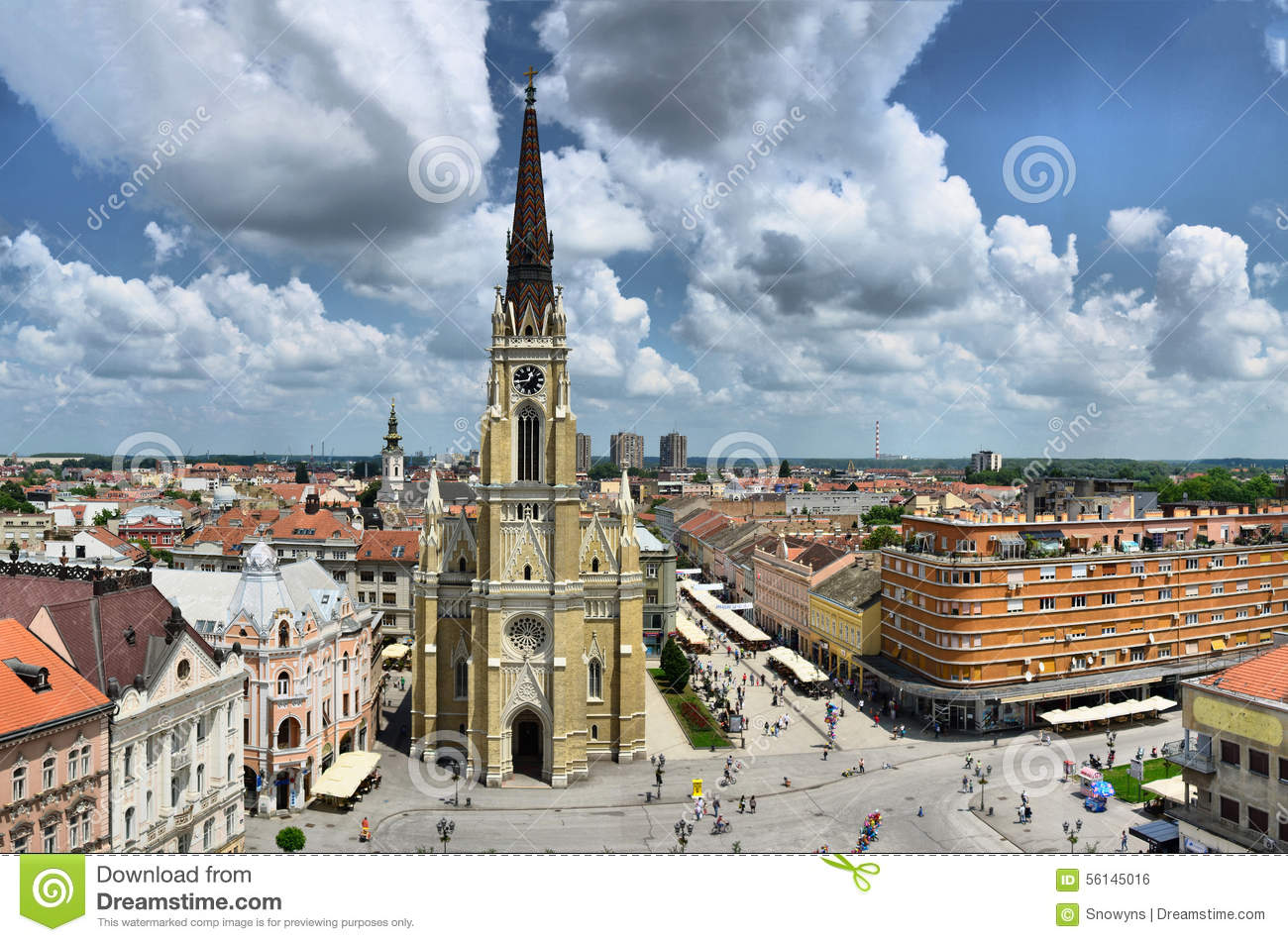 map of vojvodina with Editorial Photo Novi Sad City Vojvodina Serbia Church Name Mary Second Largest Administrative Center One Northern Districts Hall Image56145016 on Prophet Daniel Prophet Der Weltgeschichte Persien Bzw Iran furthermore Novi Sad City Map likewise China Unique Exclusive Destination as well El Imperio Austrohungaro likewise 3.