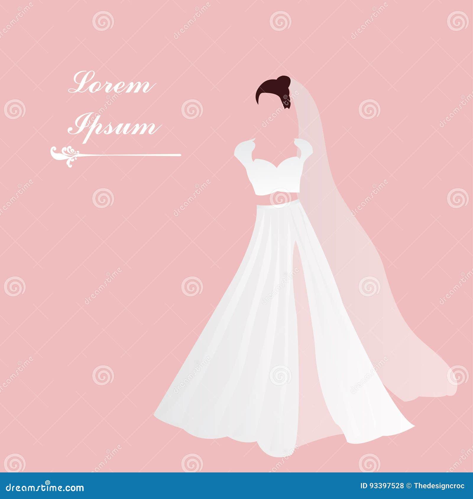Hermosa Vestidos De Boda Ducha Ornamento - Colección de Vestidos de ...