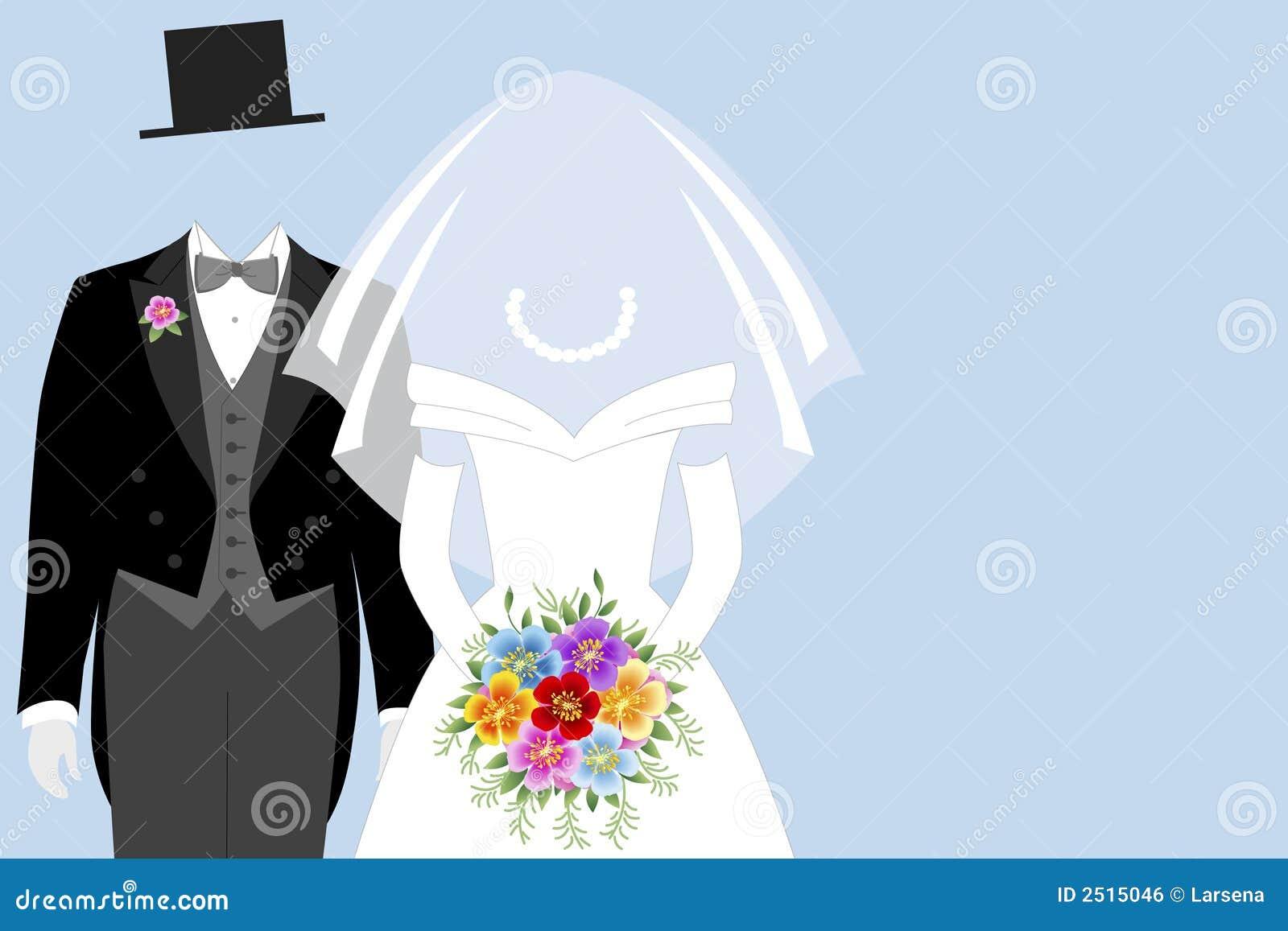 Busco Novio - Buscar pareja gratis a travs de internet