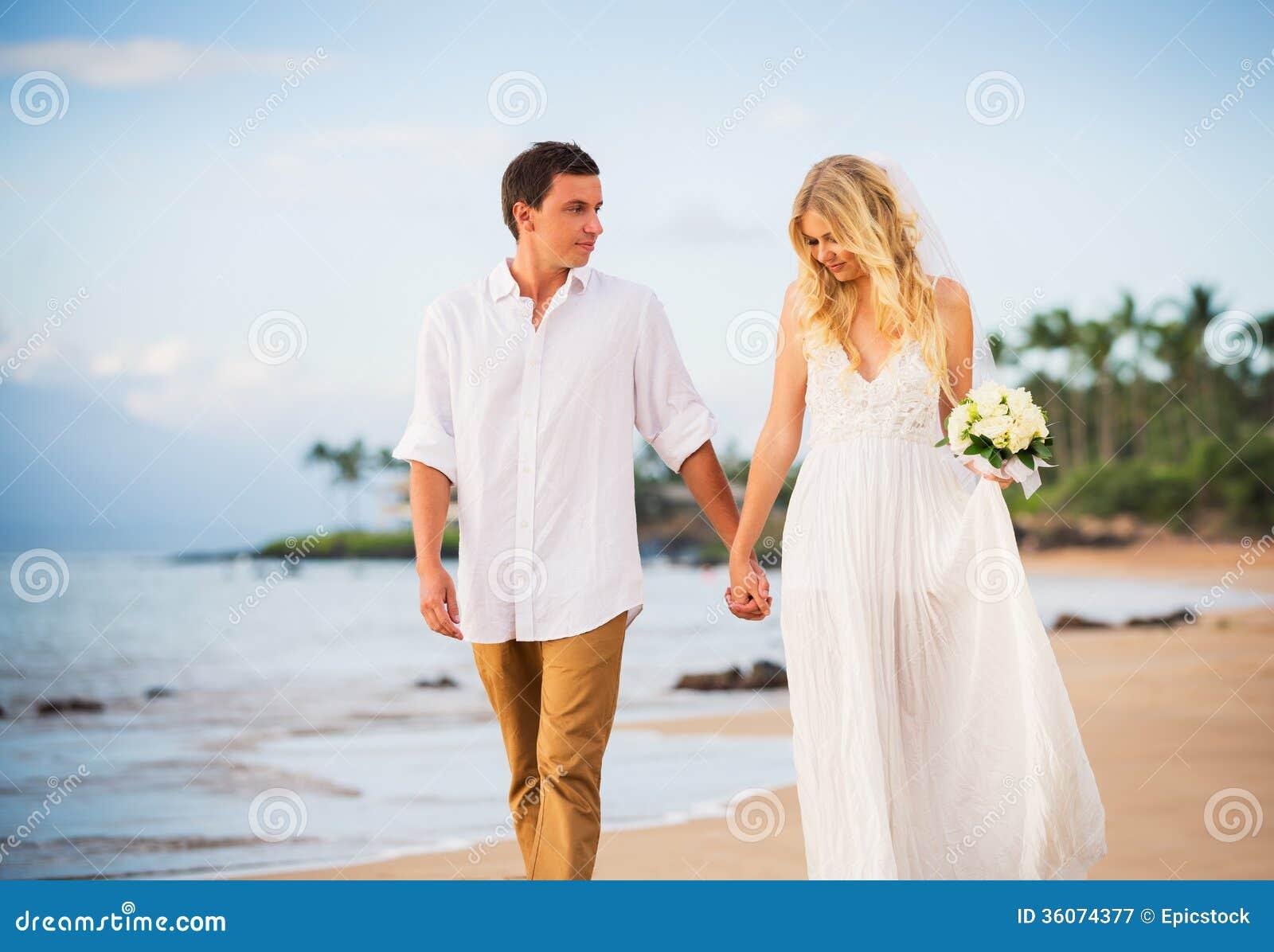 Ideas para sorprender a la novia el da de su boda
