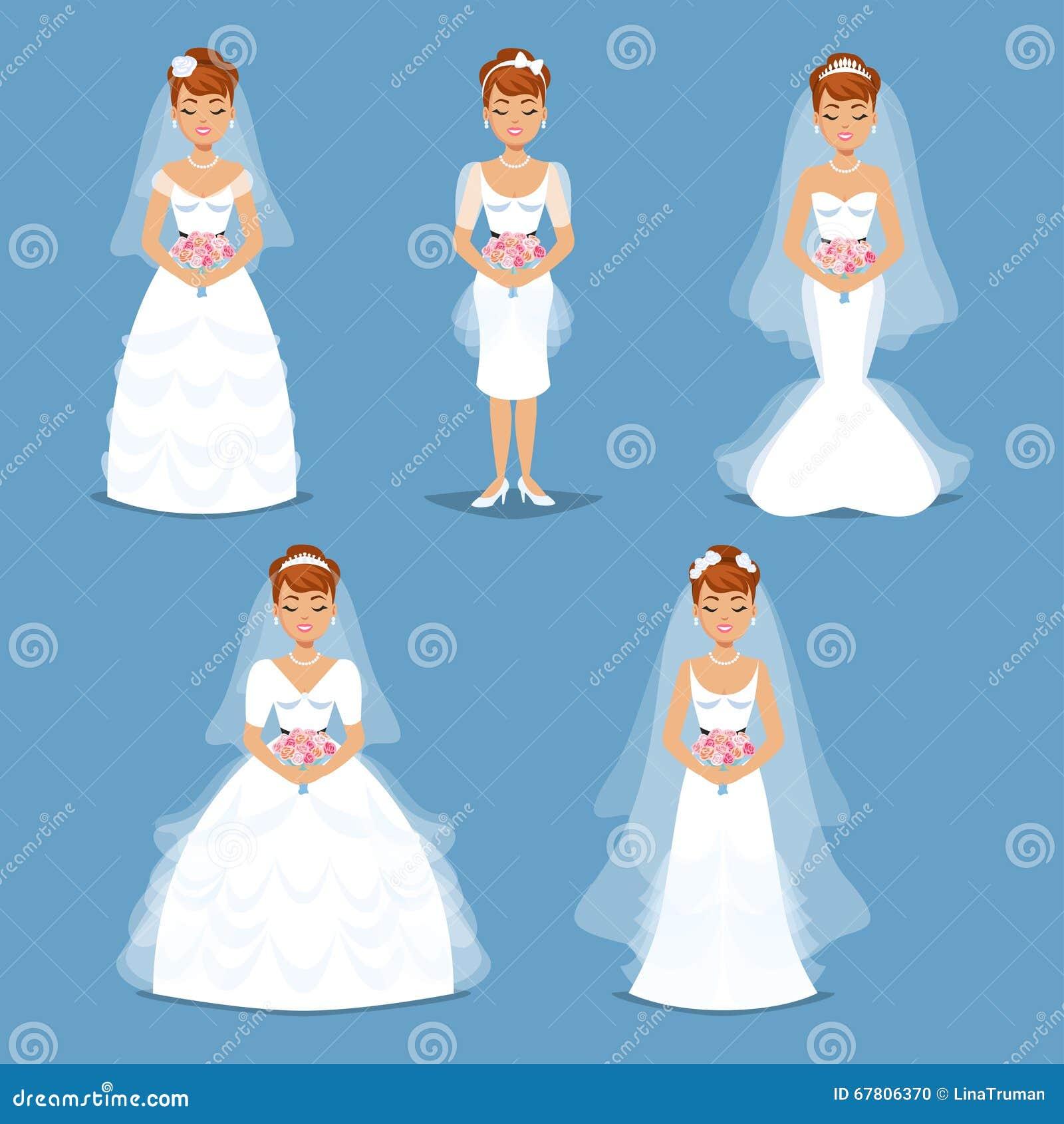 Old Fashioned Como Vender Vestido De Novia Collection - All Wedding ...