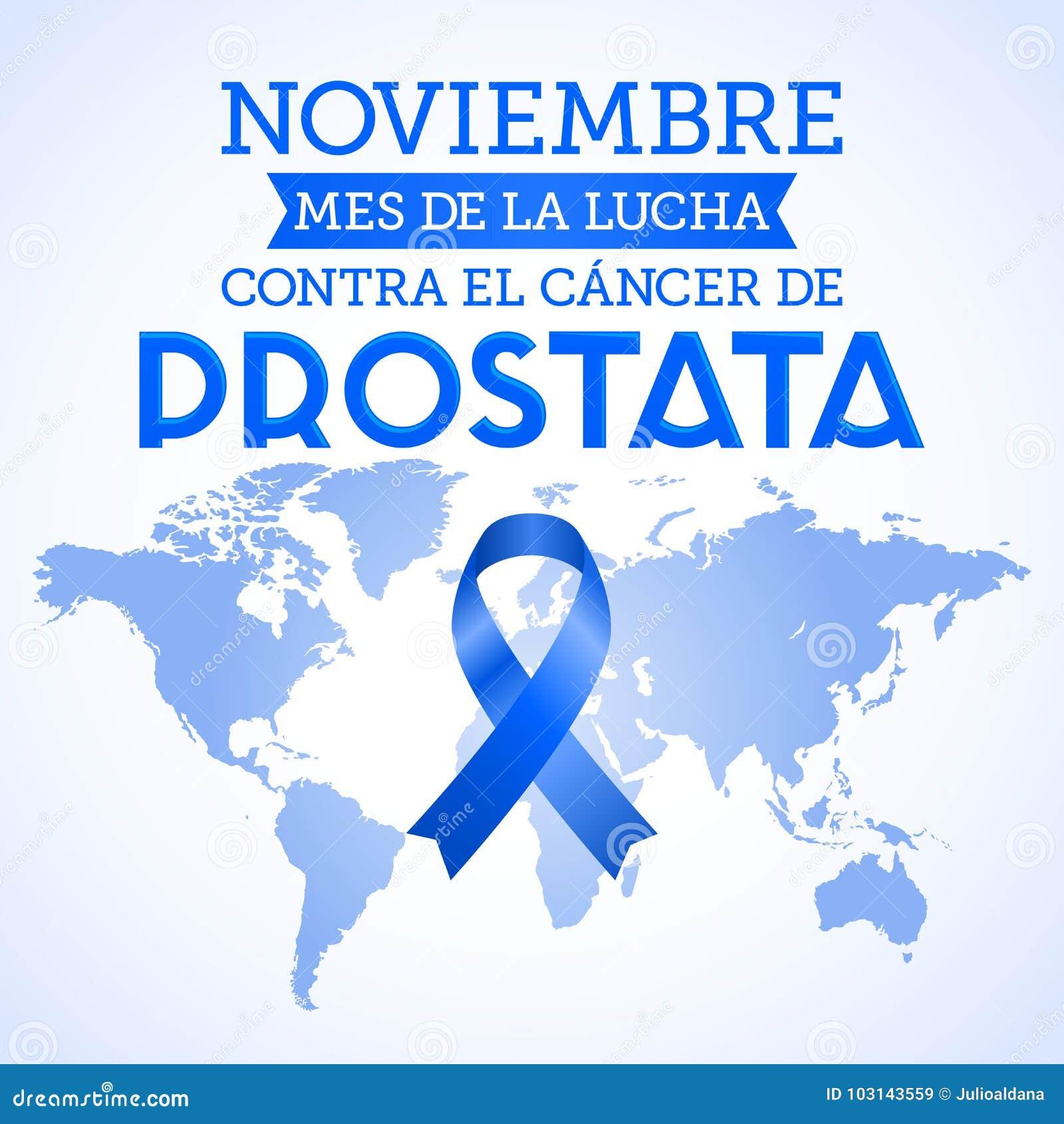 prostata. de