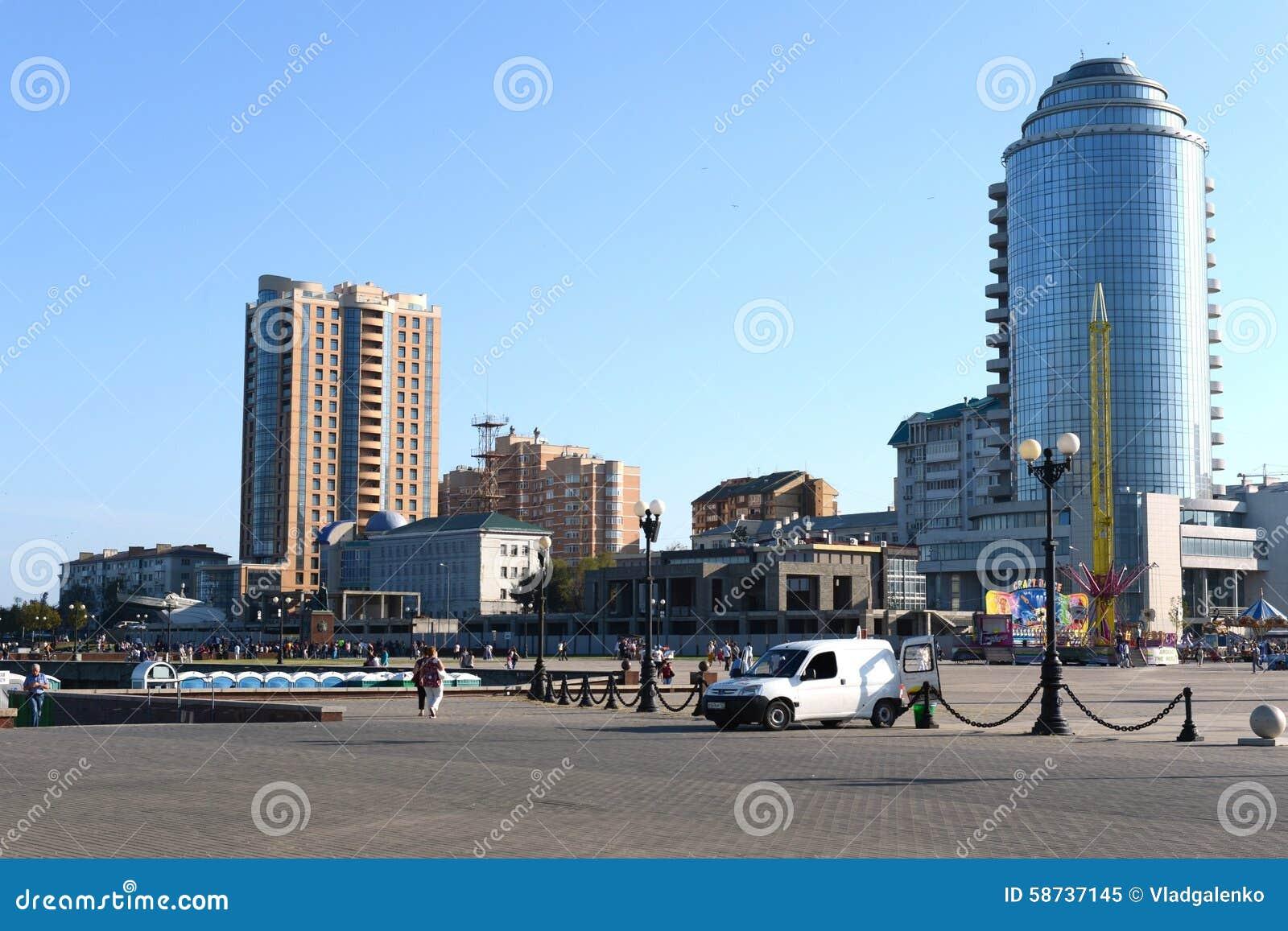 see novorossiysk on - photo #31