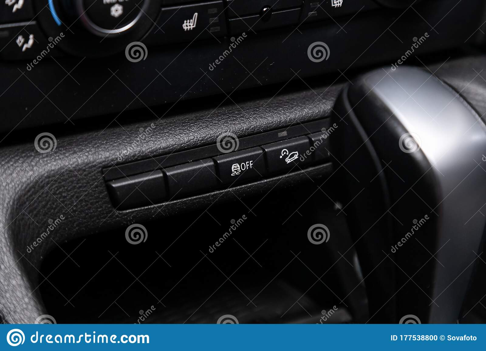 Novosibirsk Russia March 22 2020 Bmw X1 Editorial Image Image Of Adjustment Modern 177538800