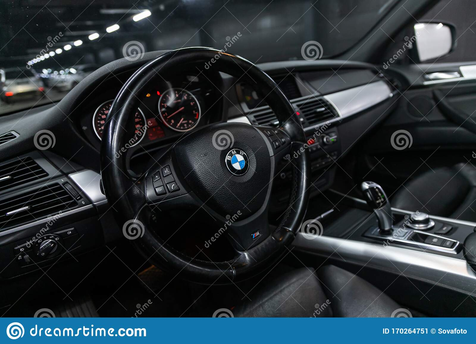 Novosibirsk Russia November 01 2019 Bmw X5 Editorial Photo Image Of Modern Dash 170264751