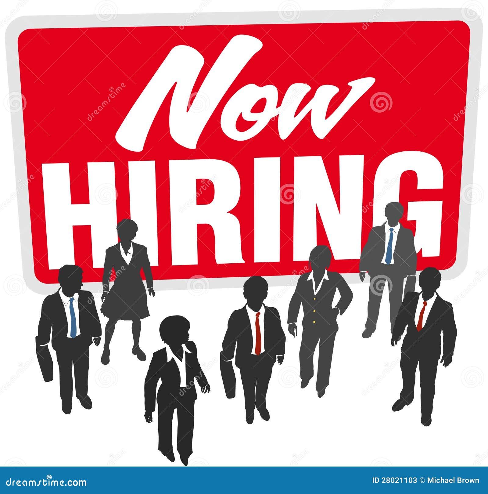 enchanting now hiring sign template photos professional resume