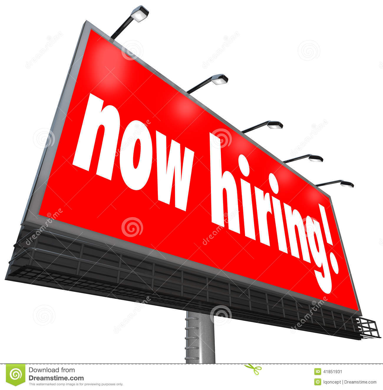 Image Gallery Local Jobs Hiring Now