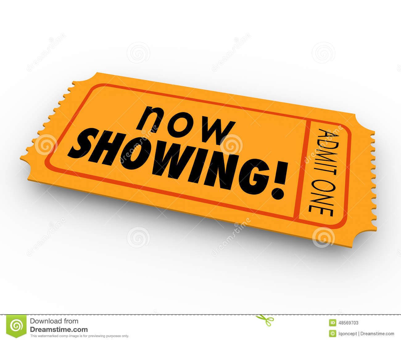 Movie Theatre Carpet Images Things Home Buyers Want In