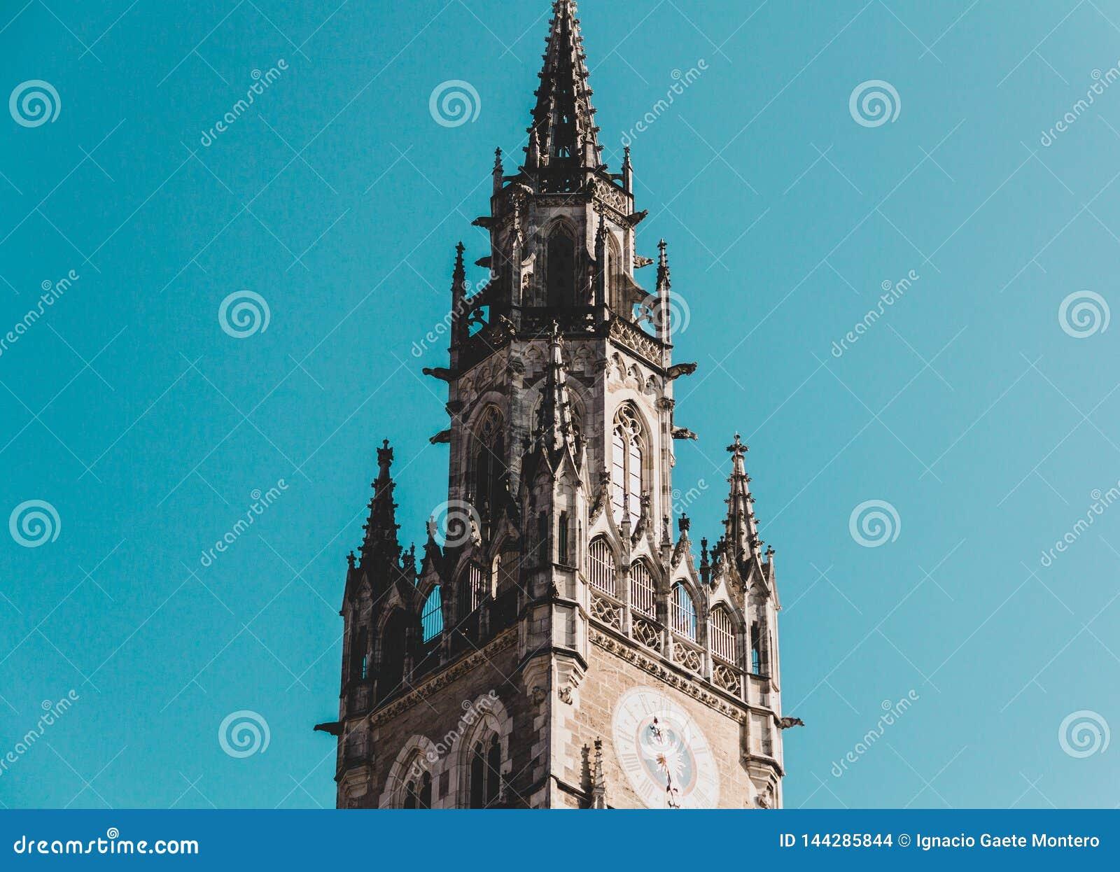 Nowa urząd miasta niemiec: Neues Rathaus; Centrala Bawarska: Neis Rathaus