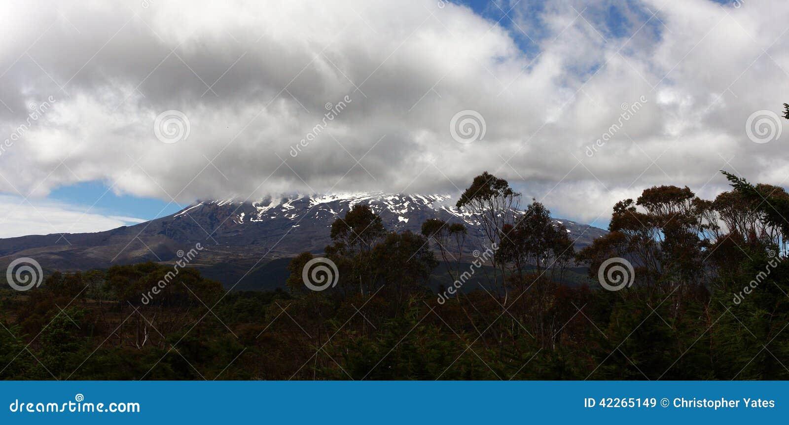 Nowe Zelandii