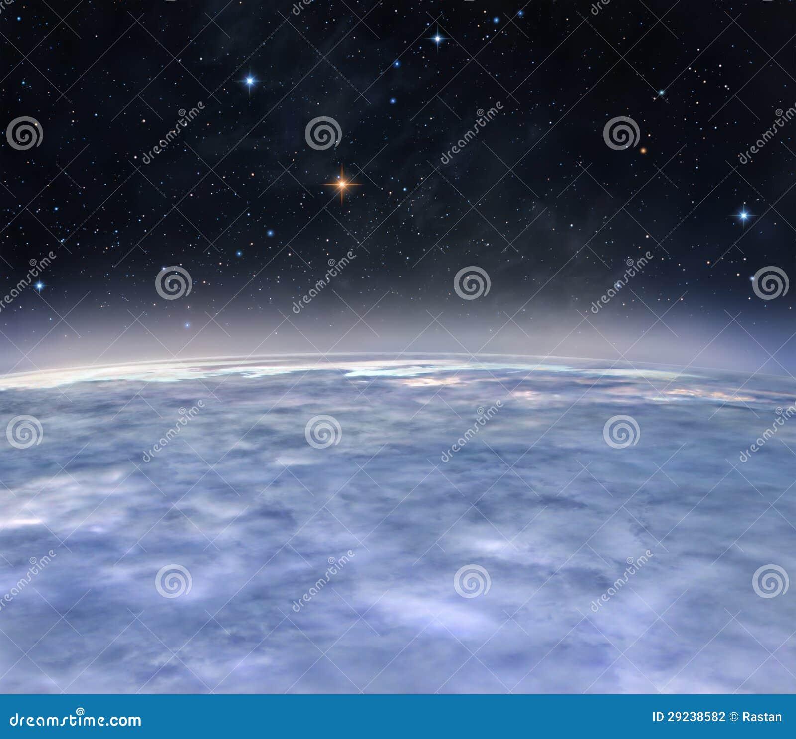 Nowi horyzonty