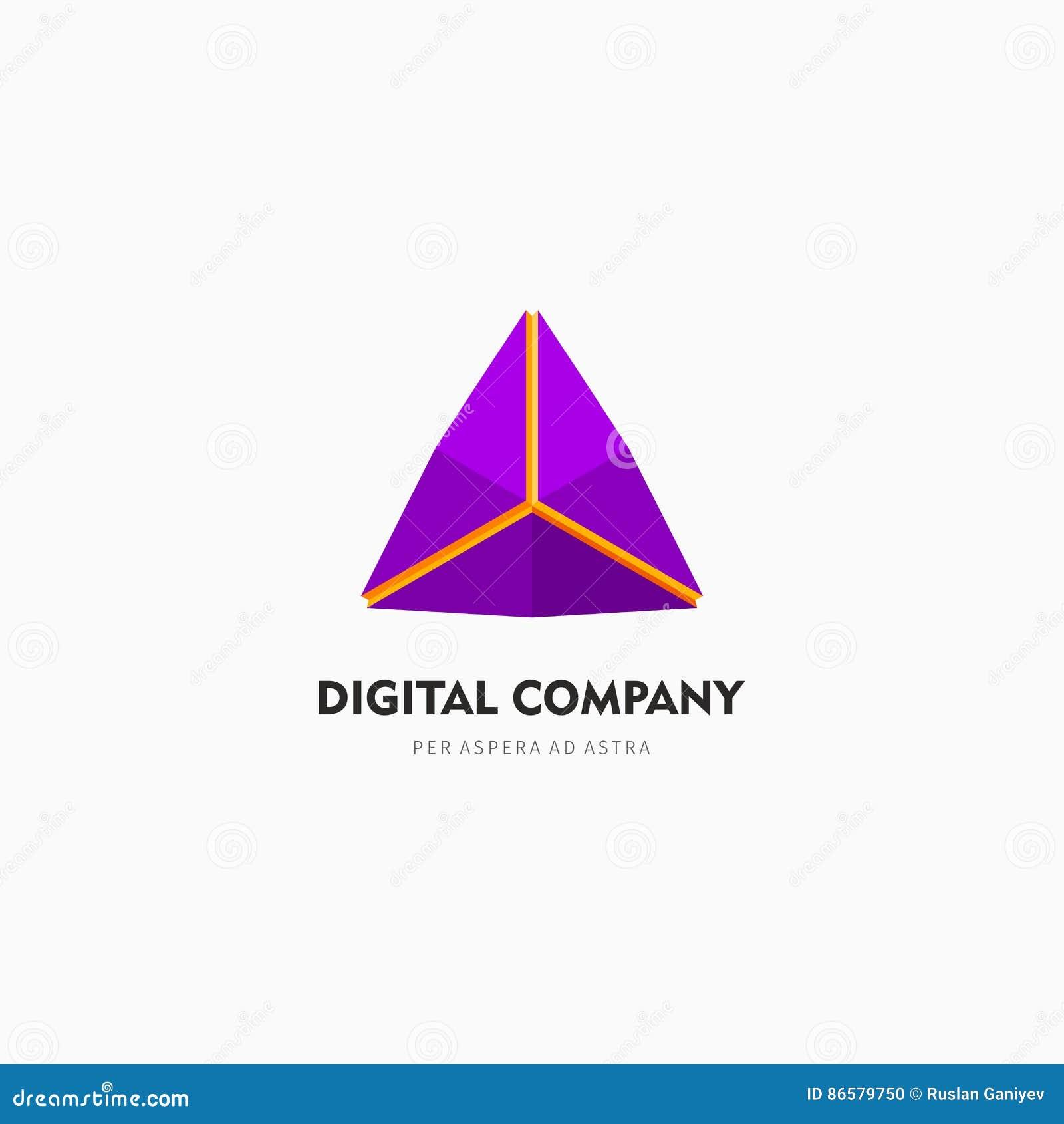 Nowożytny abstrakcjonistyczny wektorowy loga lub elementu projekt Best dla tożsamości i logotypów Prosty kształt