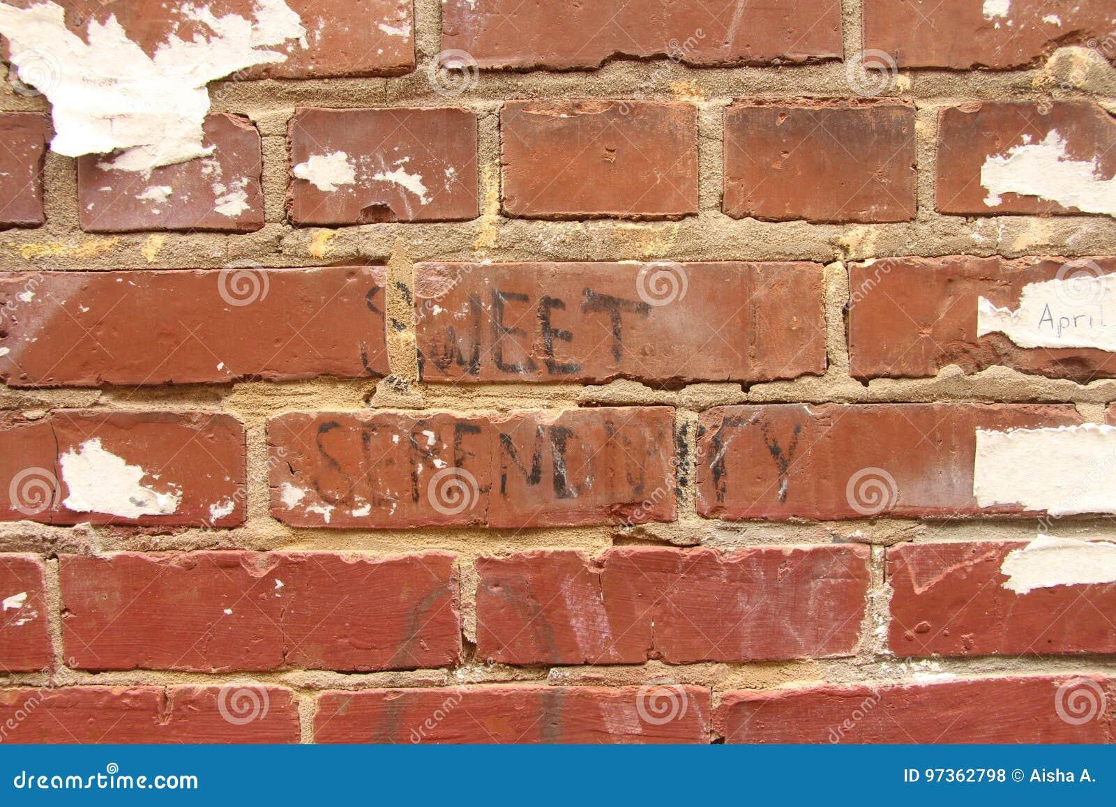 Nowożytny Graffitti