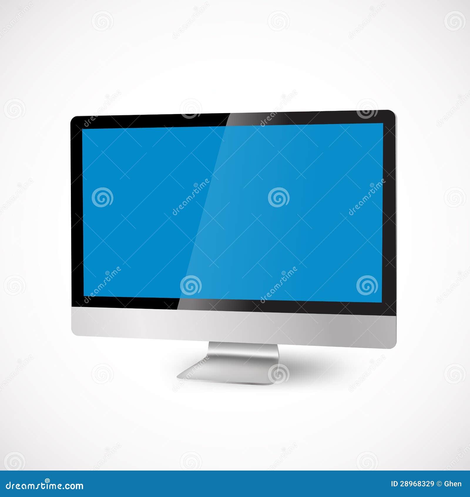 Nowożytny komputer