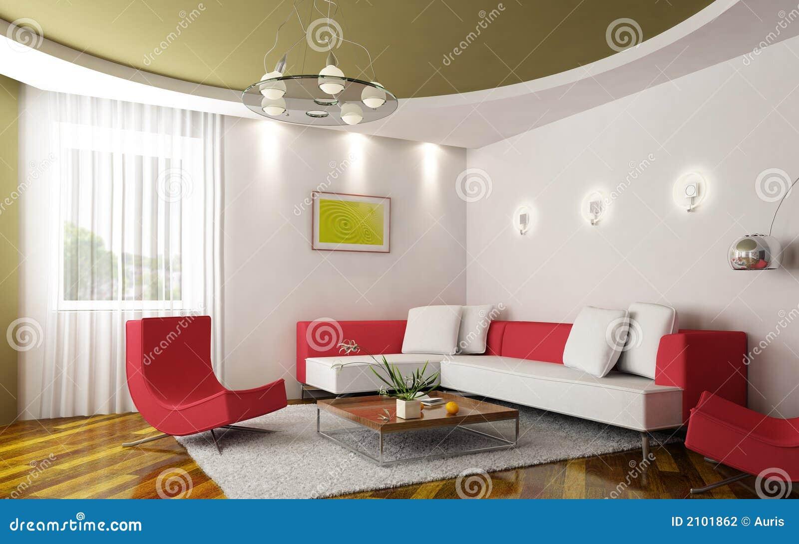 Nowoczesne miejsca posiedzenia