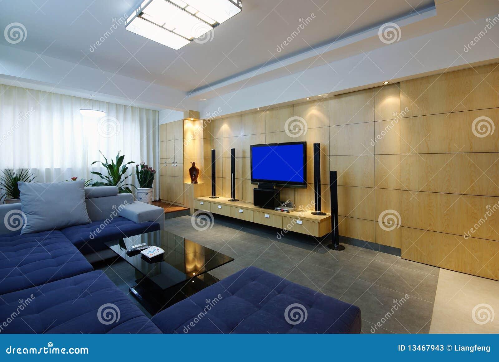 Nowy mieszkaniowy