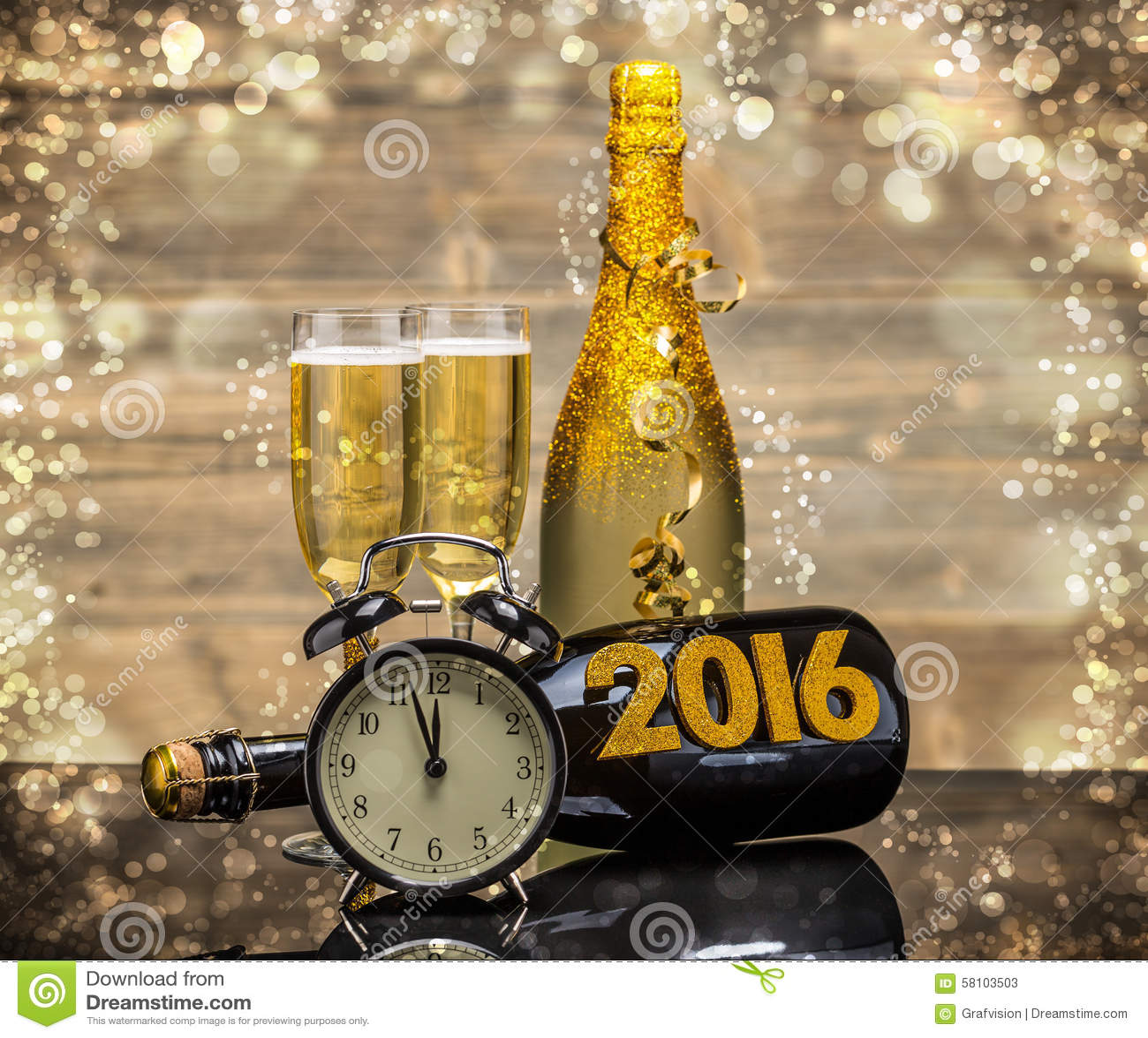 2016 nowy rok