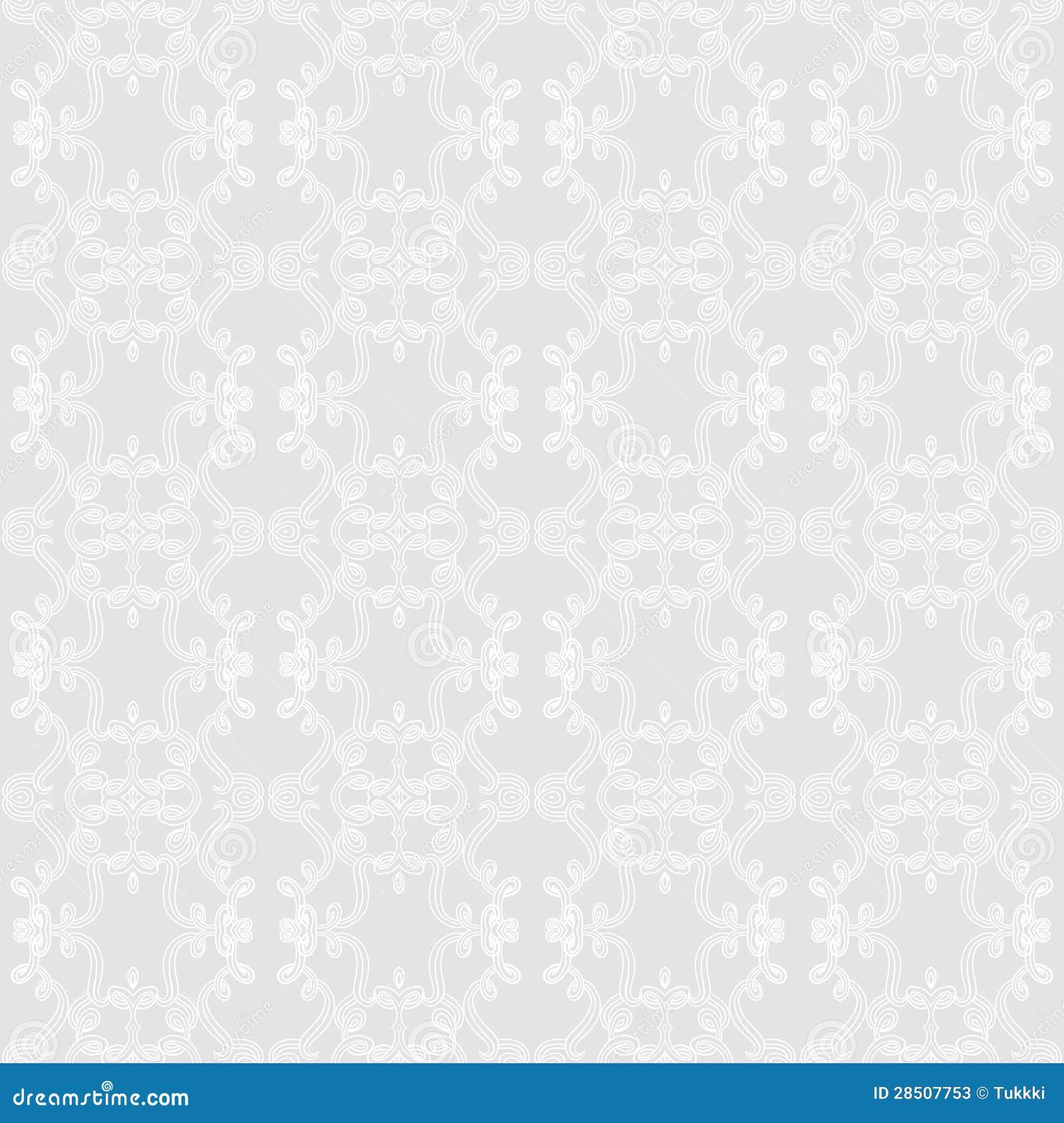 Nozze del reticolo o spostamento lineari di lusso di festa