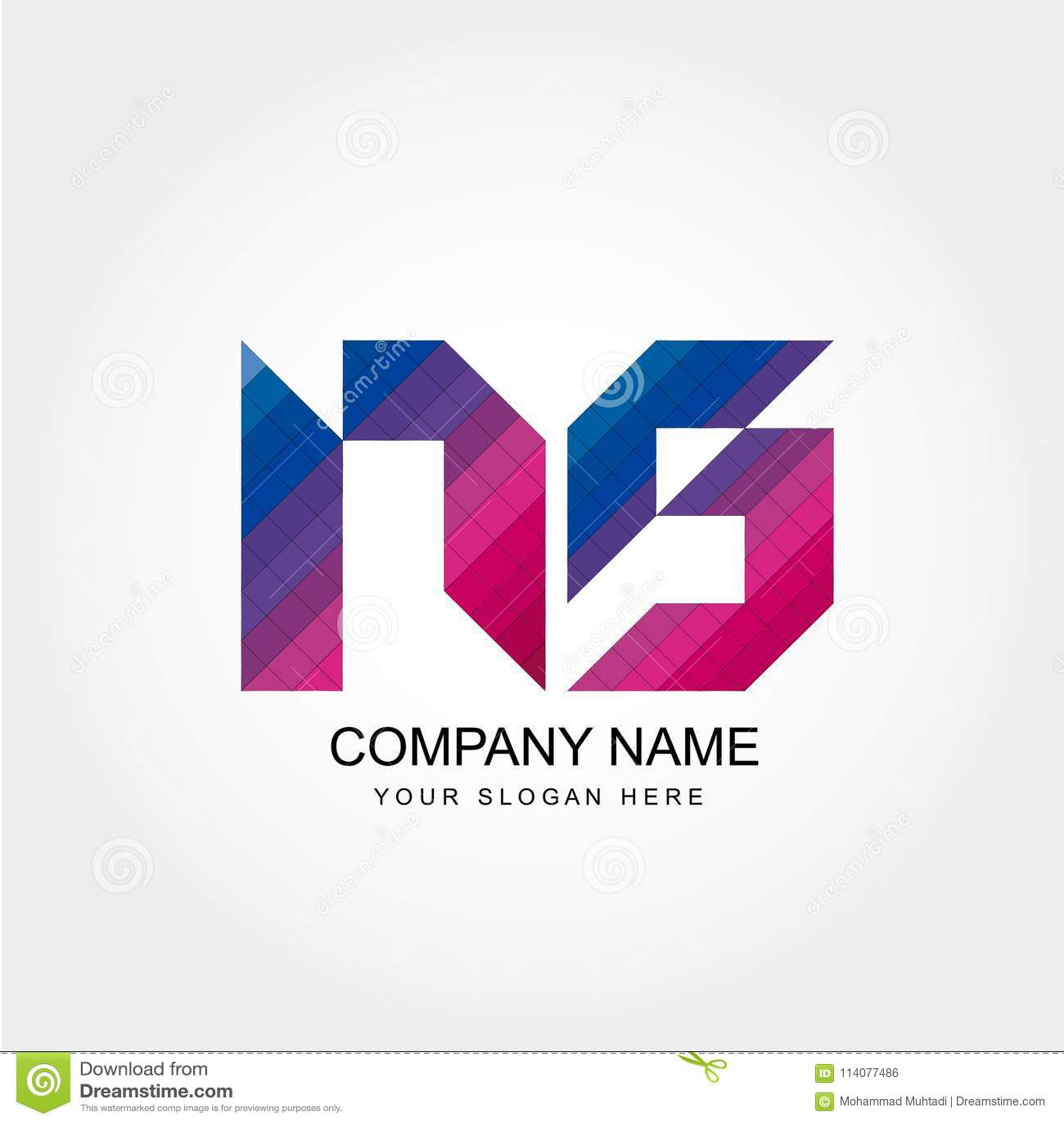 N S Name Letter Wallpaper Hd Slidehdco