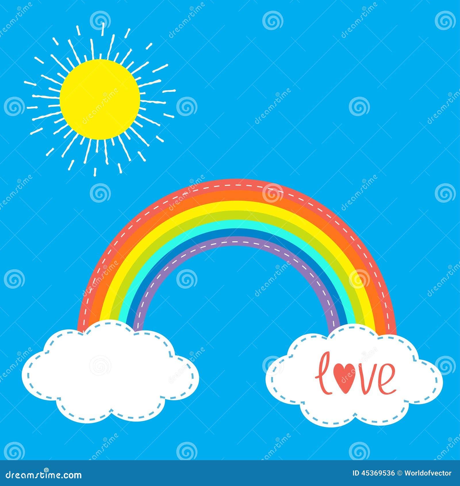 30620f727f94c4 tirer les cartes en ligne amour