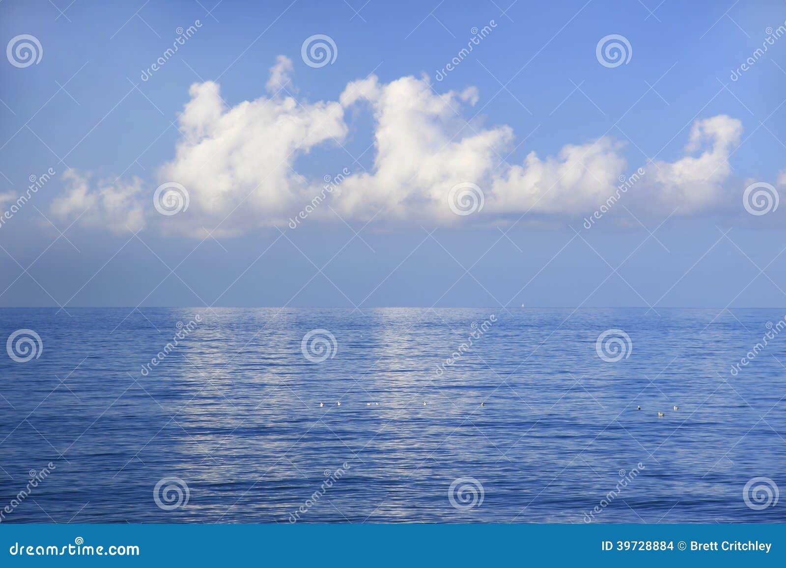 Nube del corazón del amor del Día de la Tierra