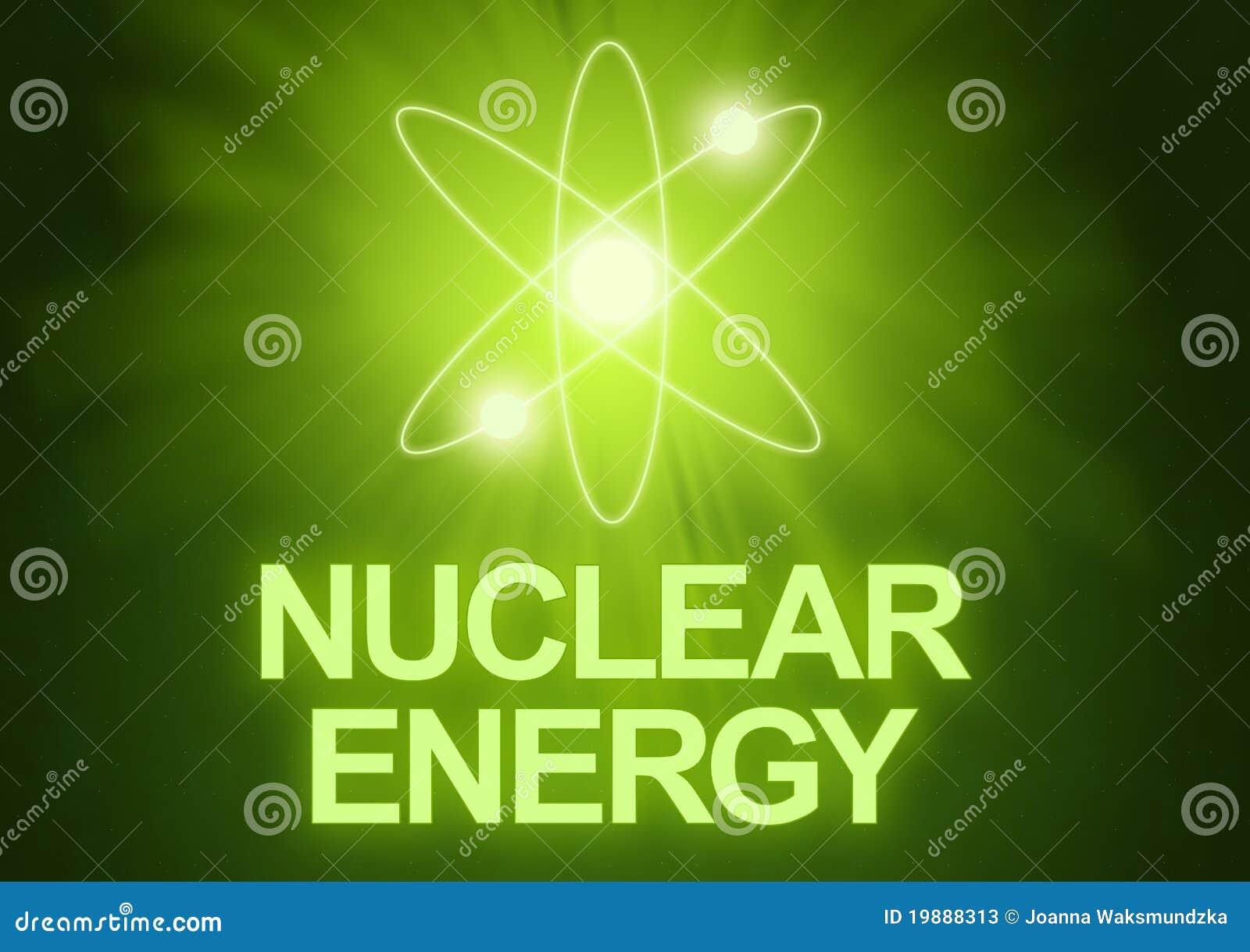 download bombay islam the religious economy of the
