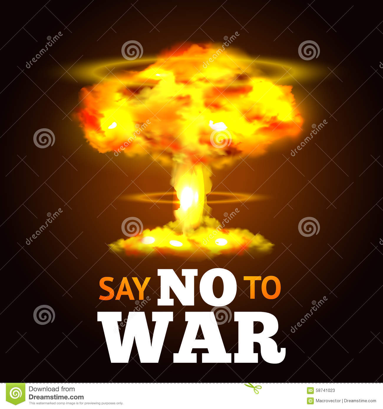 the menace of nuclear war The entire united states is within range of our nuclear weapons, a nuclear  button is always on my desk this is reality, not a threat, kim said in.