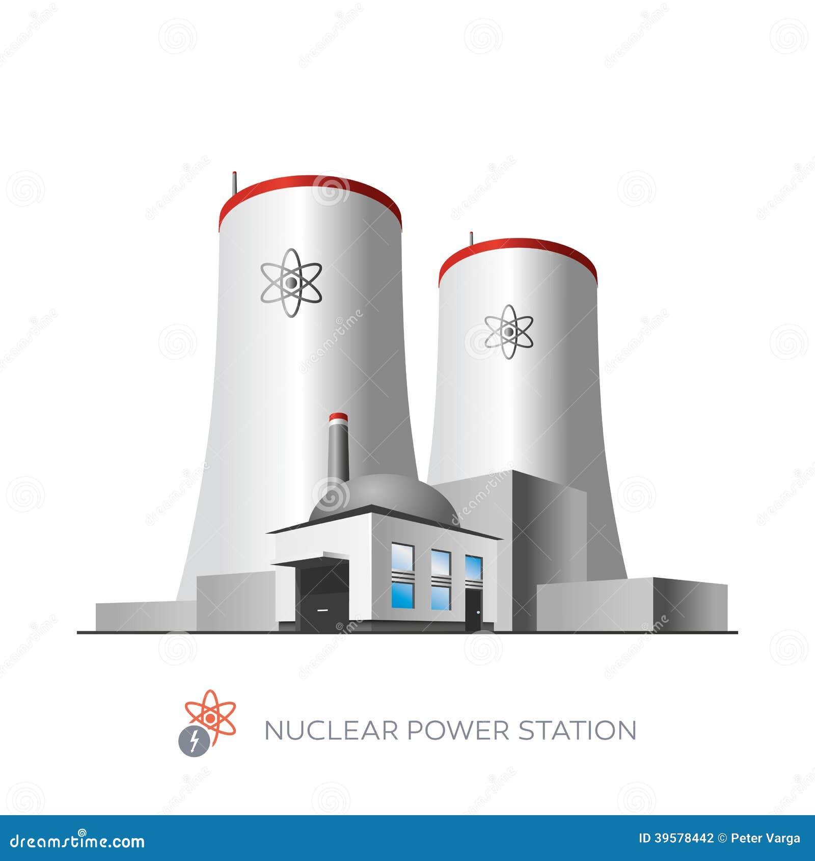 Cartoon Nuclear Power Plant Stock Illustrations 965 Cartoon Nuclear Power Plant Stock Illustrations Vectors Clipart Dreamstime