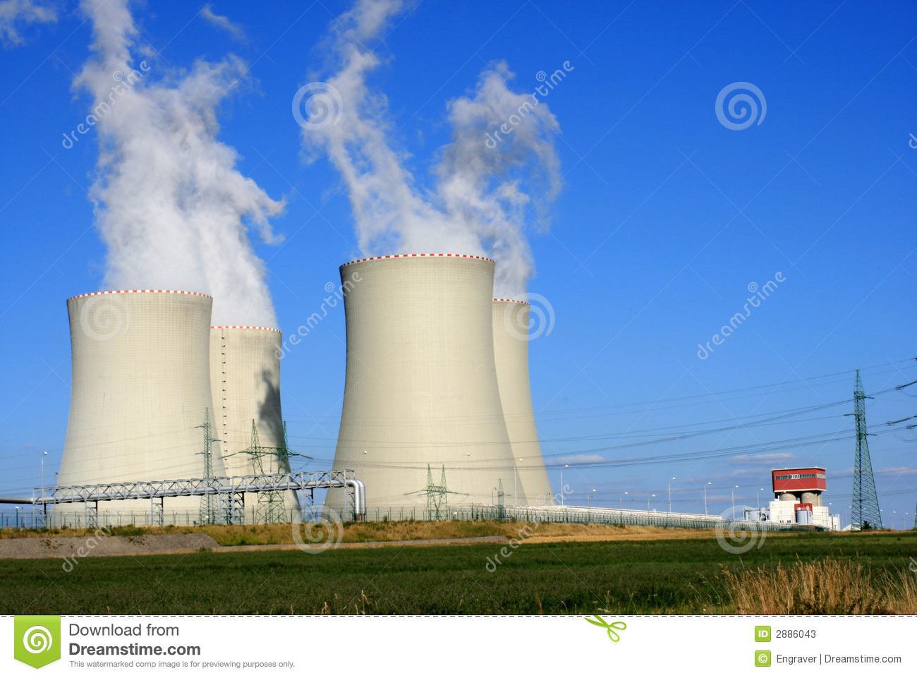thesis on power plant This free miscellaneous essay on essay: al- msab power plant is perfect for miscellaneous students to use as an example.