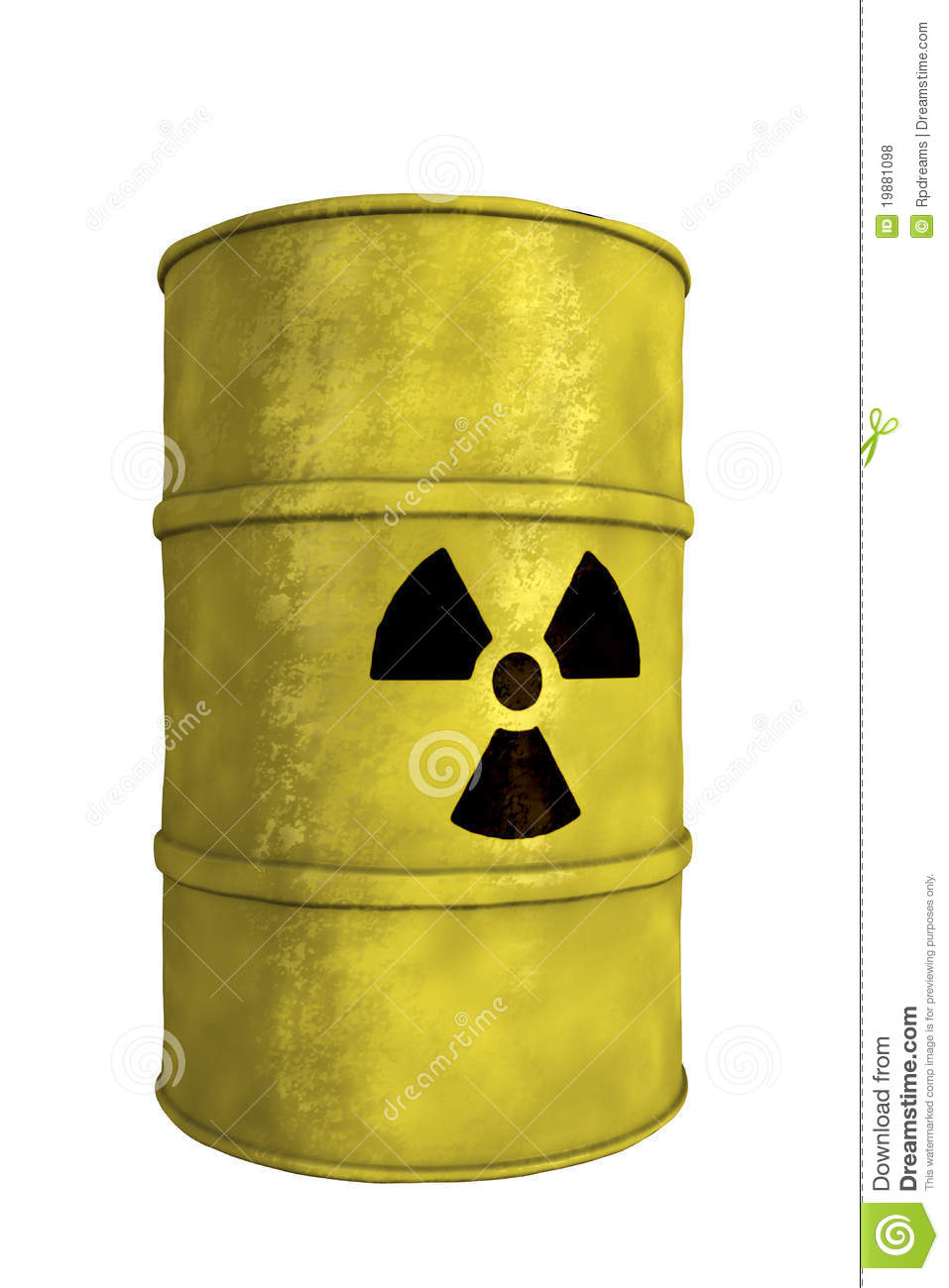 nuclear power a radioactive waste of time essay This essay discusses some of the major advantages and disadvantages of nuclear energy so it can be produced in large quantities over short periods of time low waste radioactive waste.