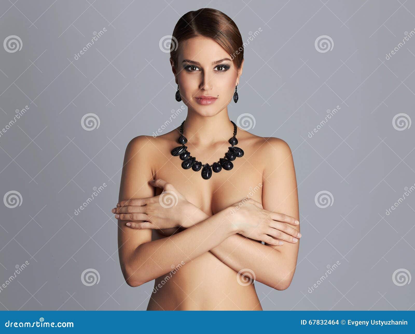 NUD σέξι κορίτσια