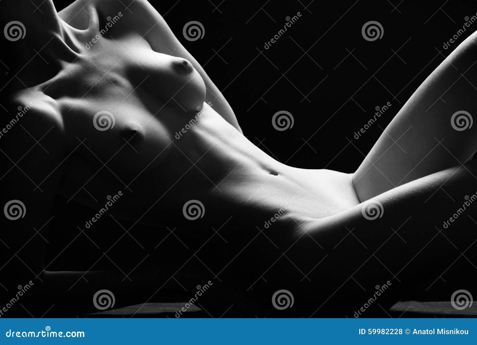 νέος λεσβιακό λουρί για το σεξ