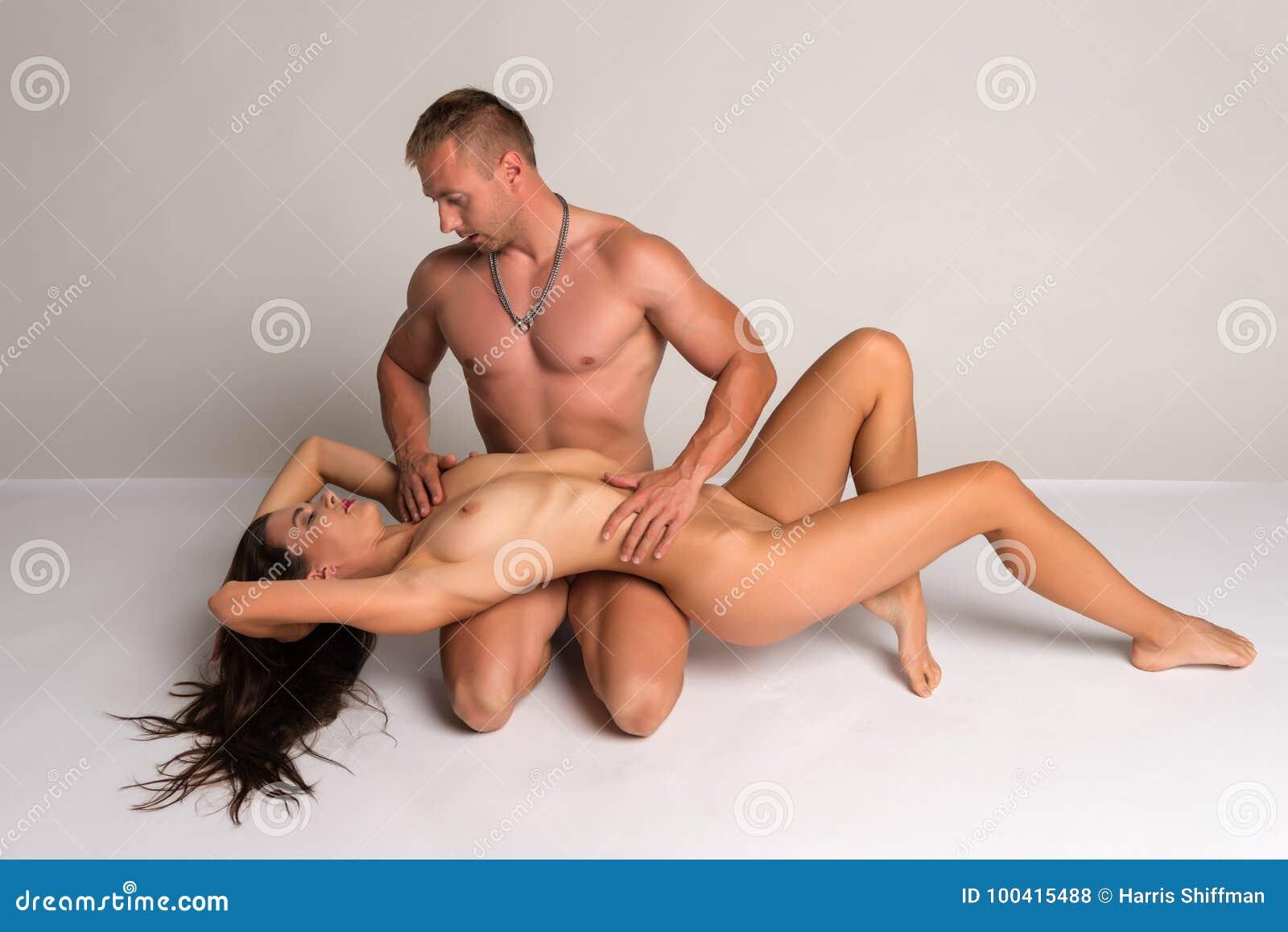 Pics couple nude Naked