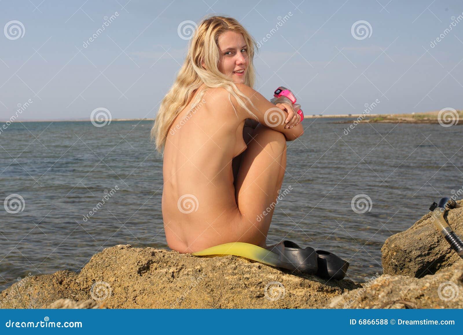 sexy naked brazilian girls pics