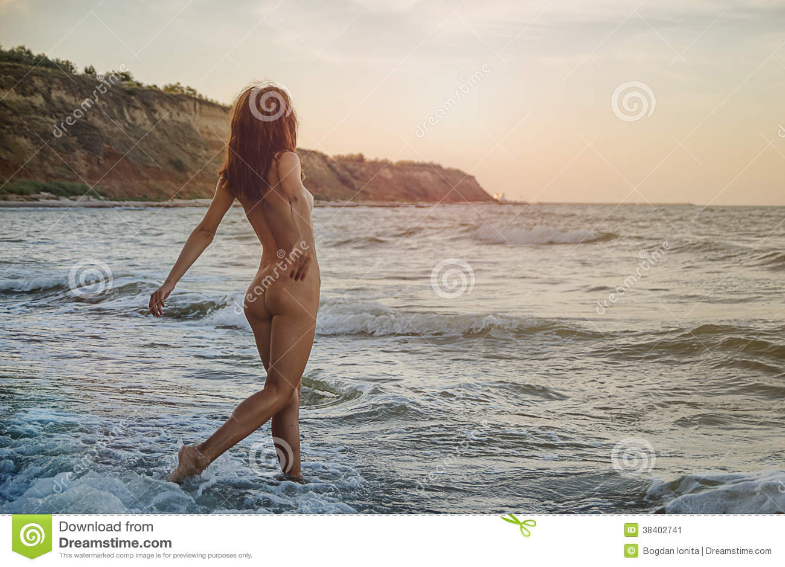 nude-beach-dancing-naked-mulatto-brazilian-girls