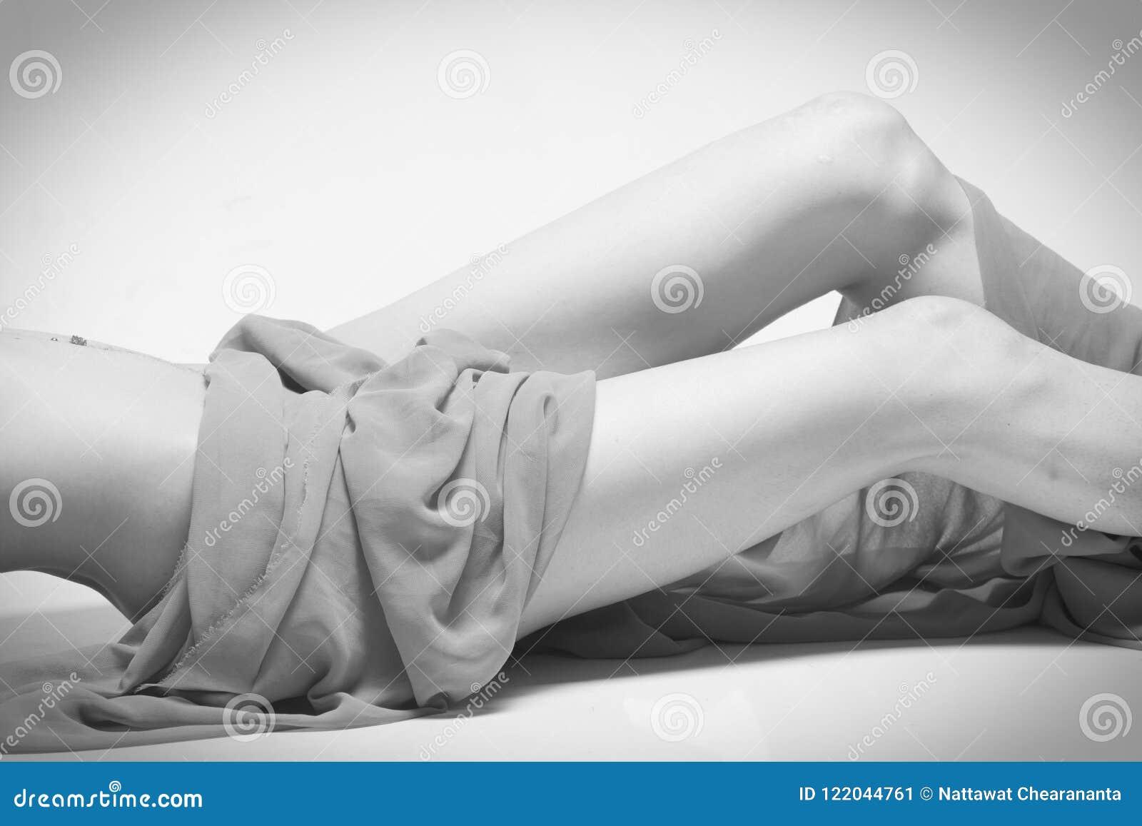Sexyest Bikini Naked Black White Asian