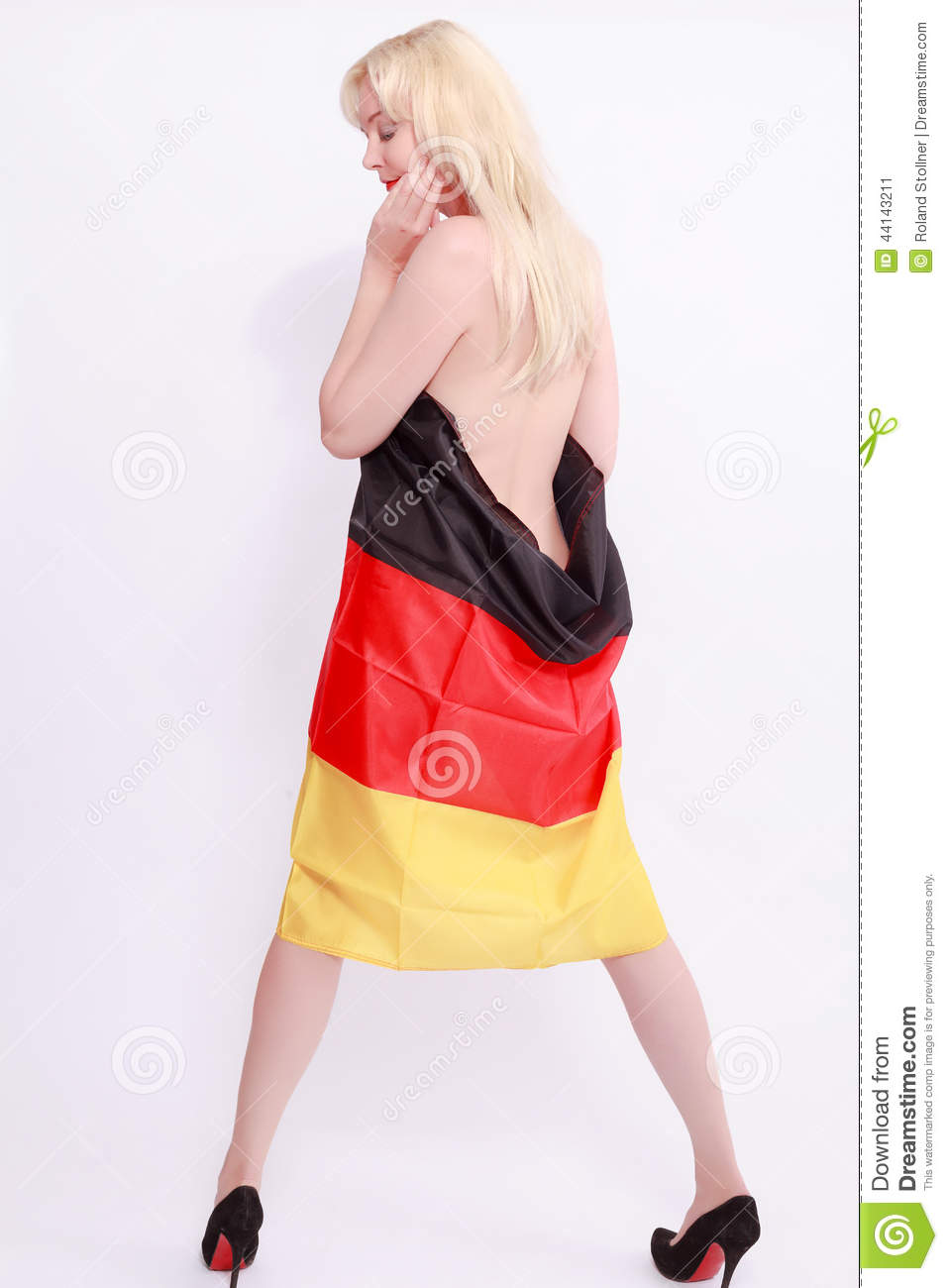 German Naked Women Pictures Download 25