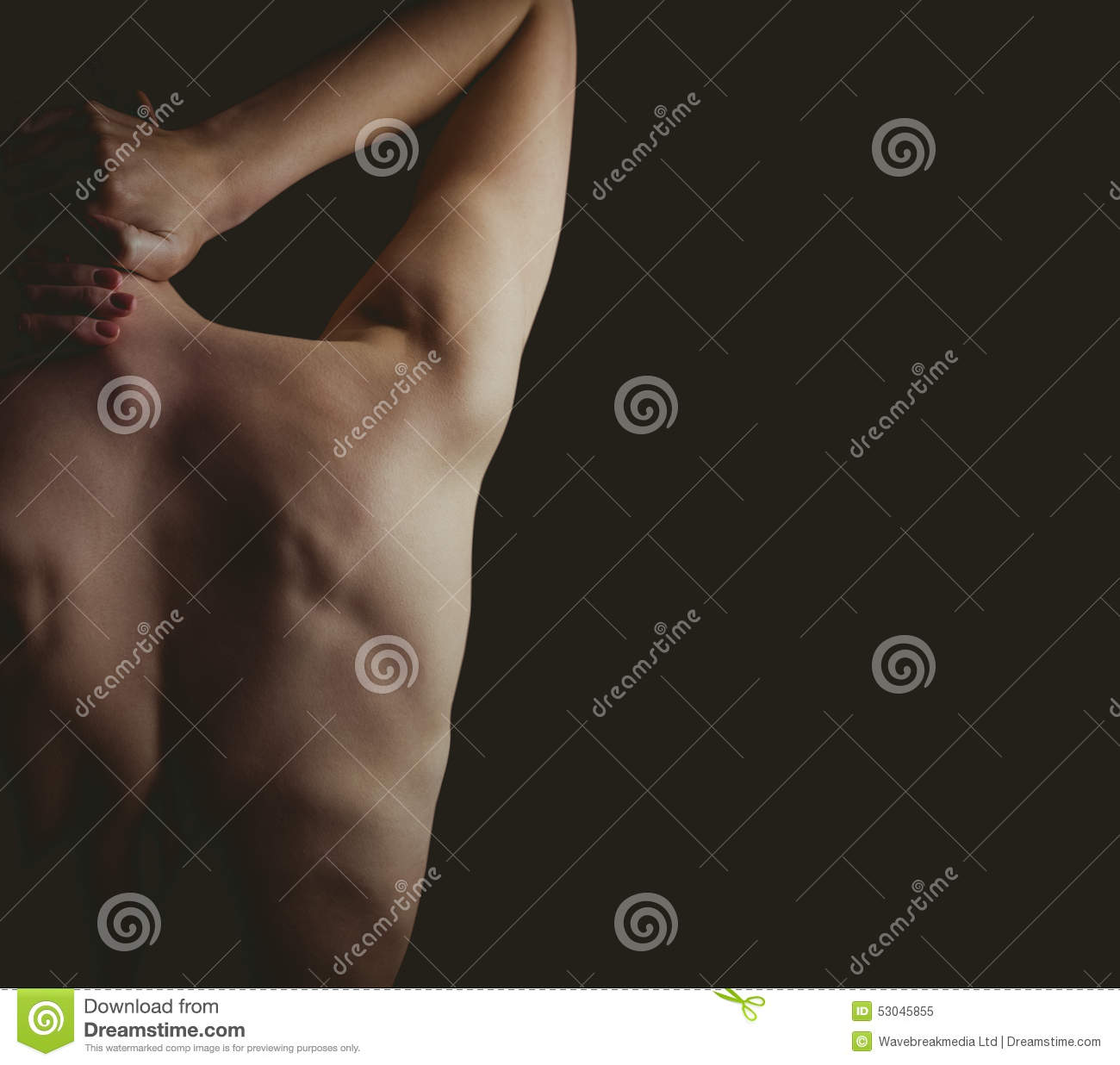 naked-woman-neck-down