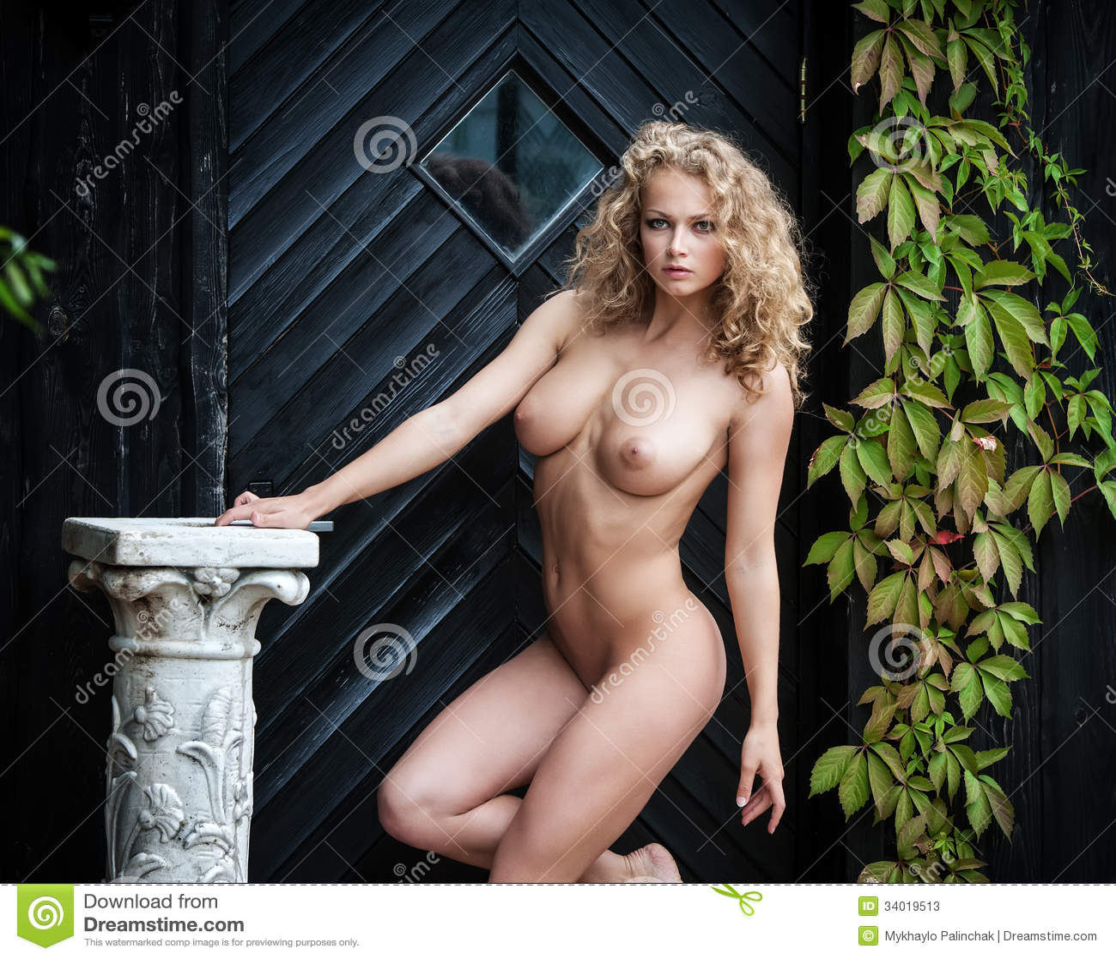Nudism fr miss nude