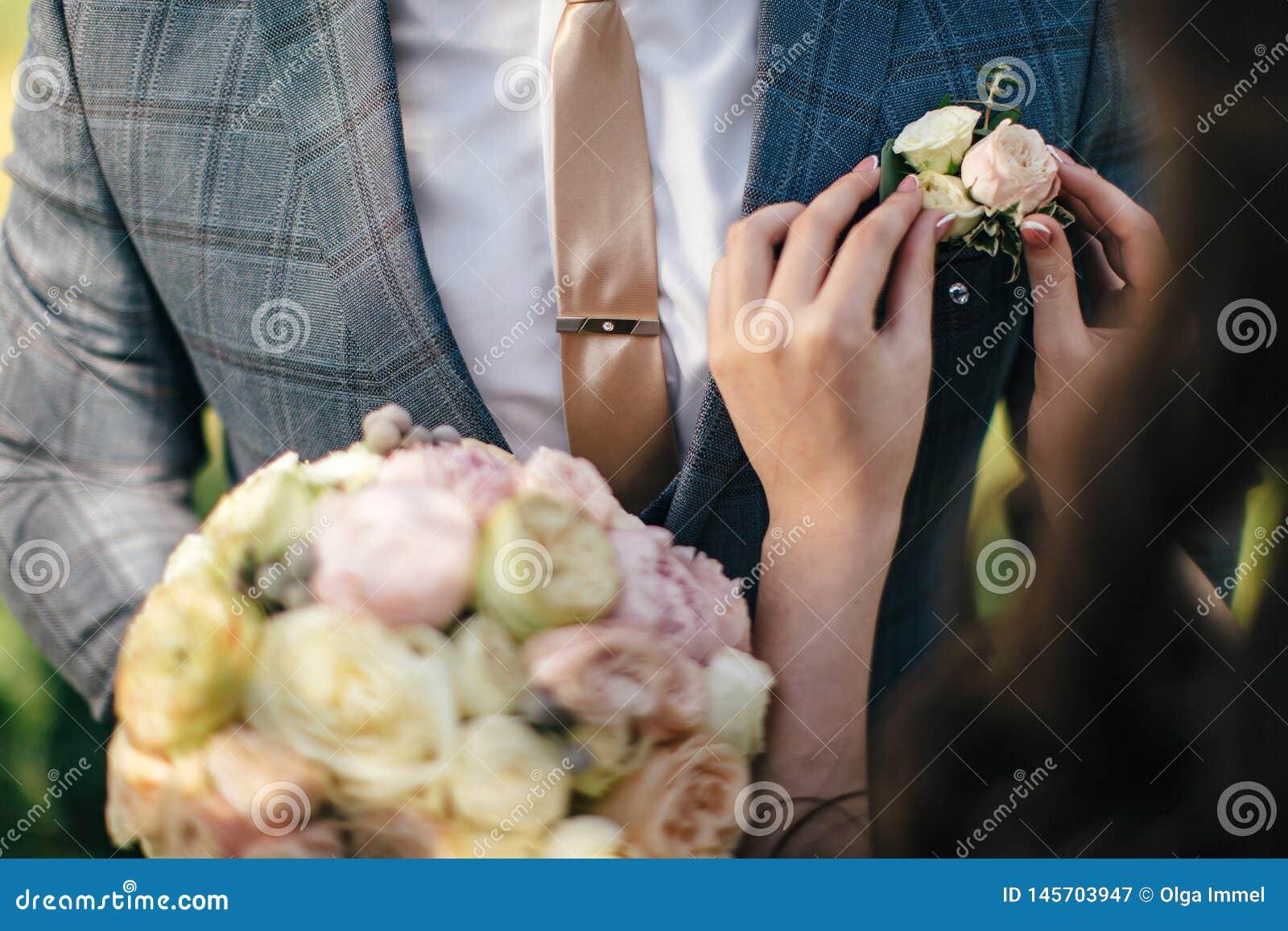 Nuestra boda hermosa