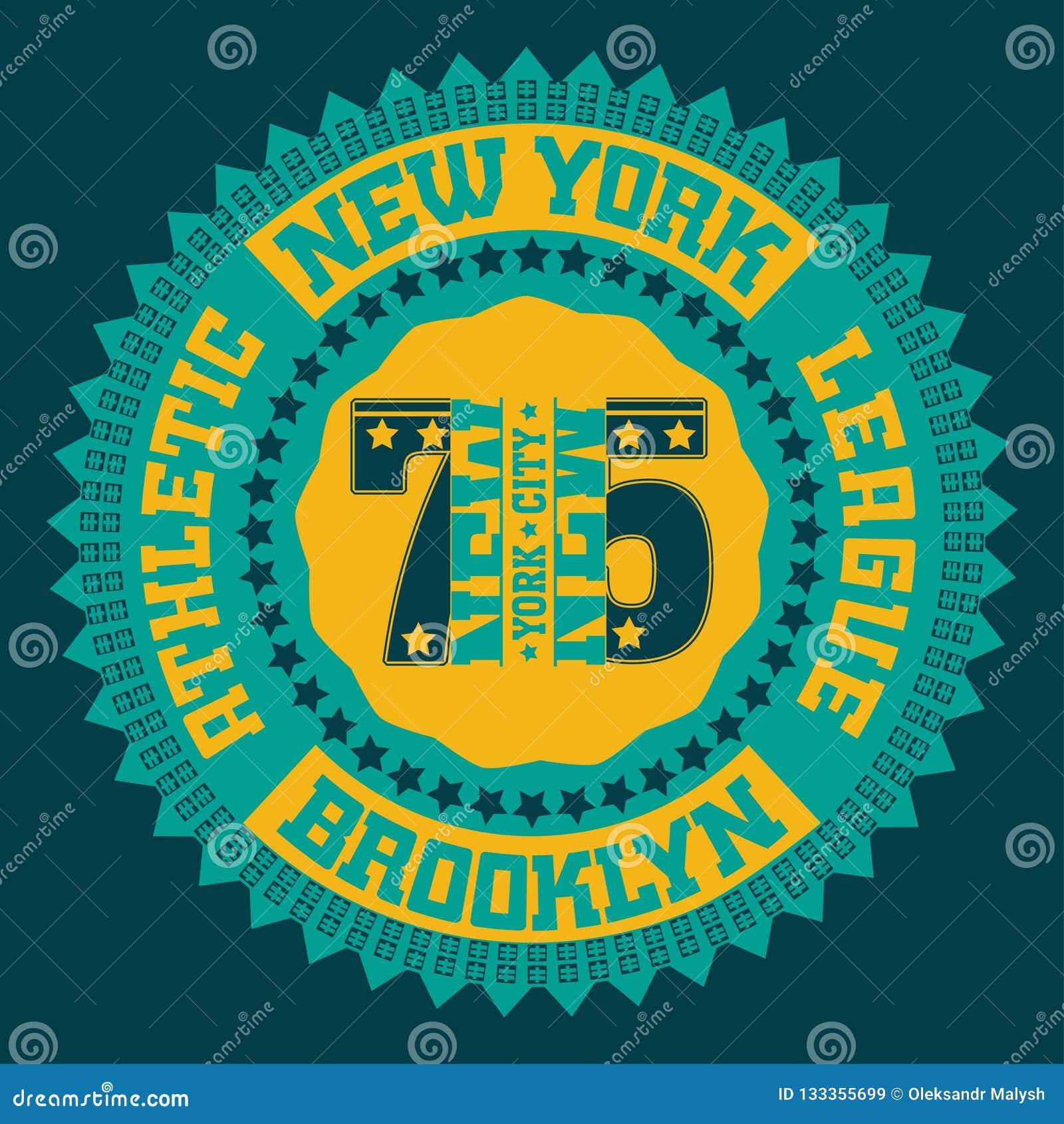Nueva York Brooklyn