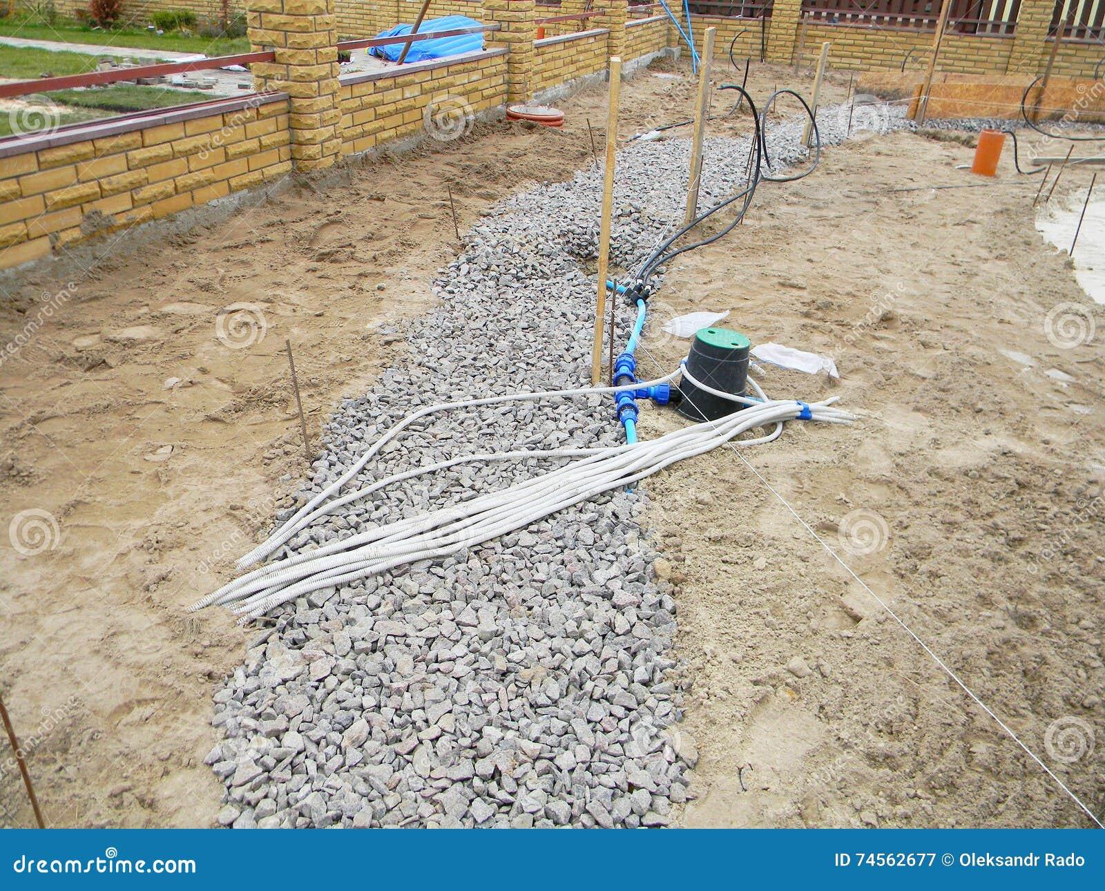 Pavimentos exteriores jardin pavimentos para exterior y jardin foto nuevo pavimento concreto - Pavimento jardin ...
